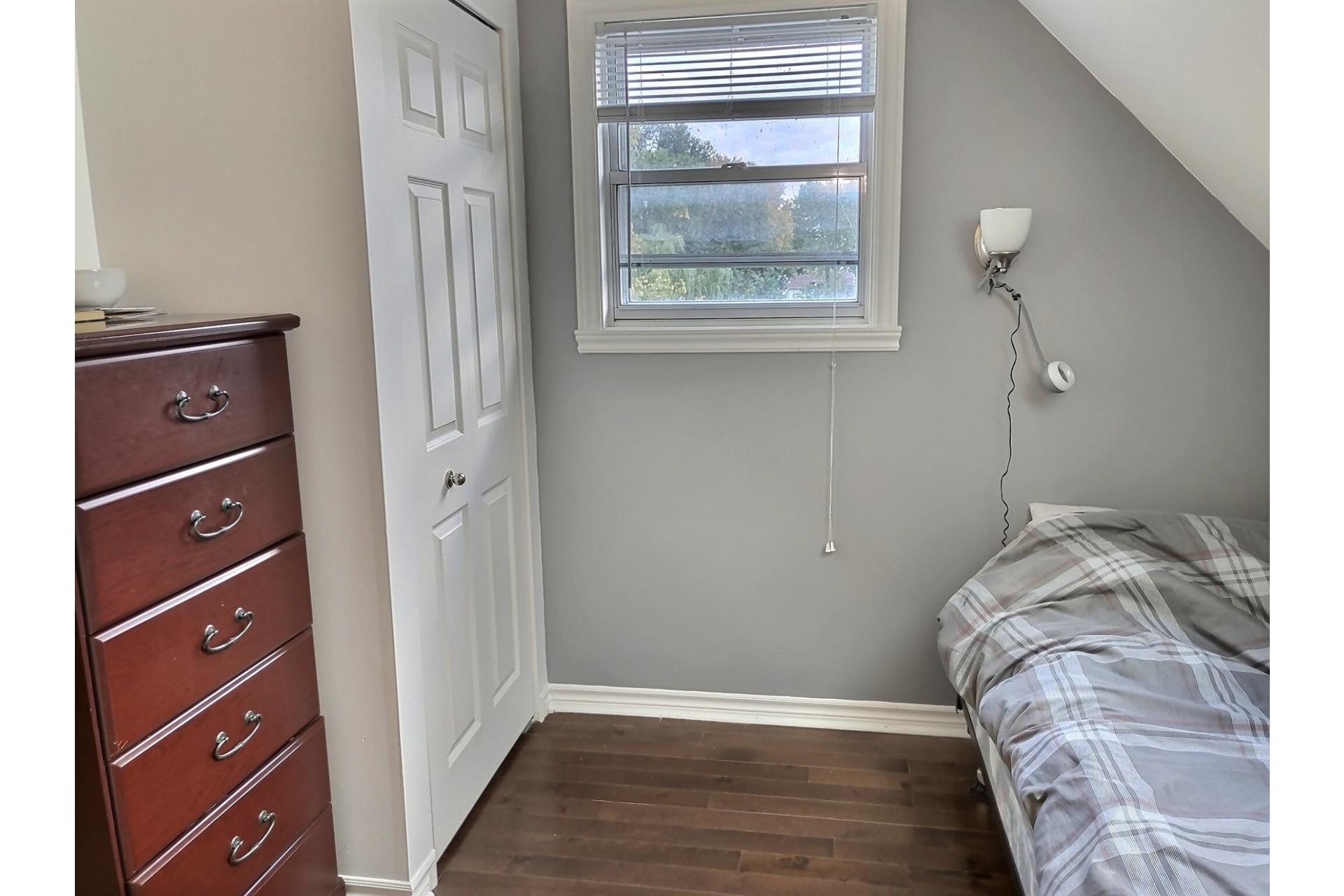 image 12 - 公寓 出租 Dorval - 4 室