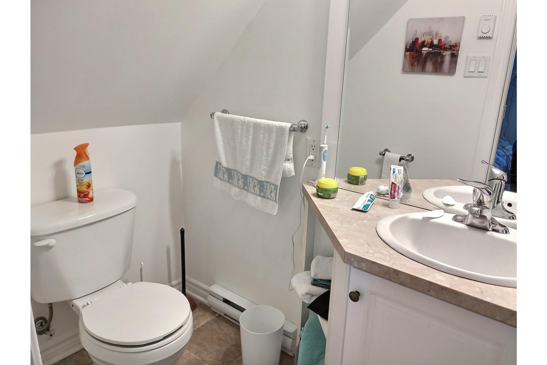 image 14 - 公寓 出租 Dorval - 4 室