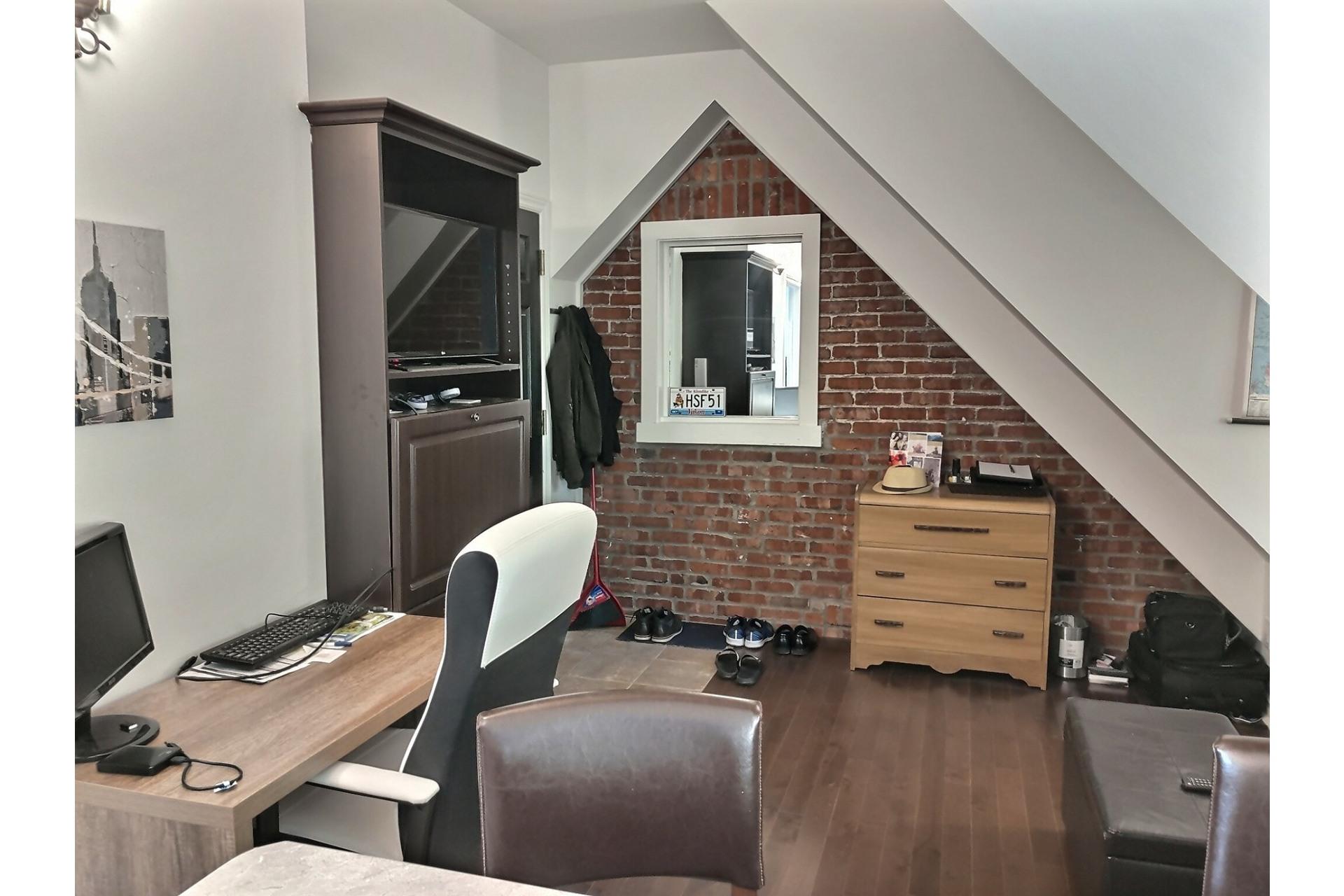 image 9 - 公寓 出租 Dorval - 4 室