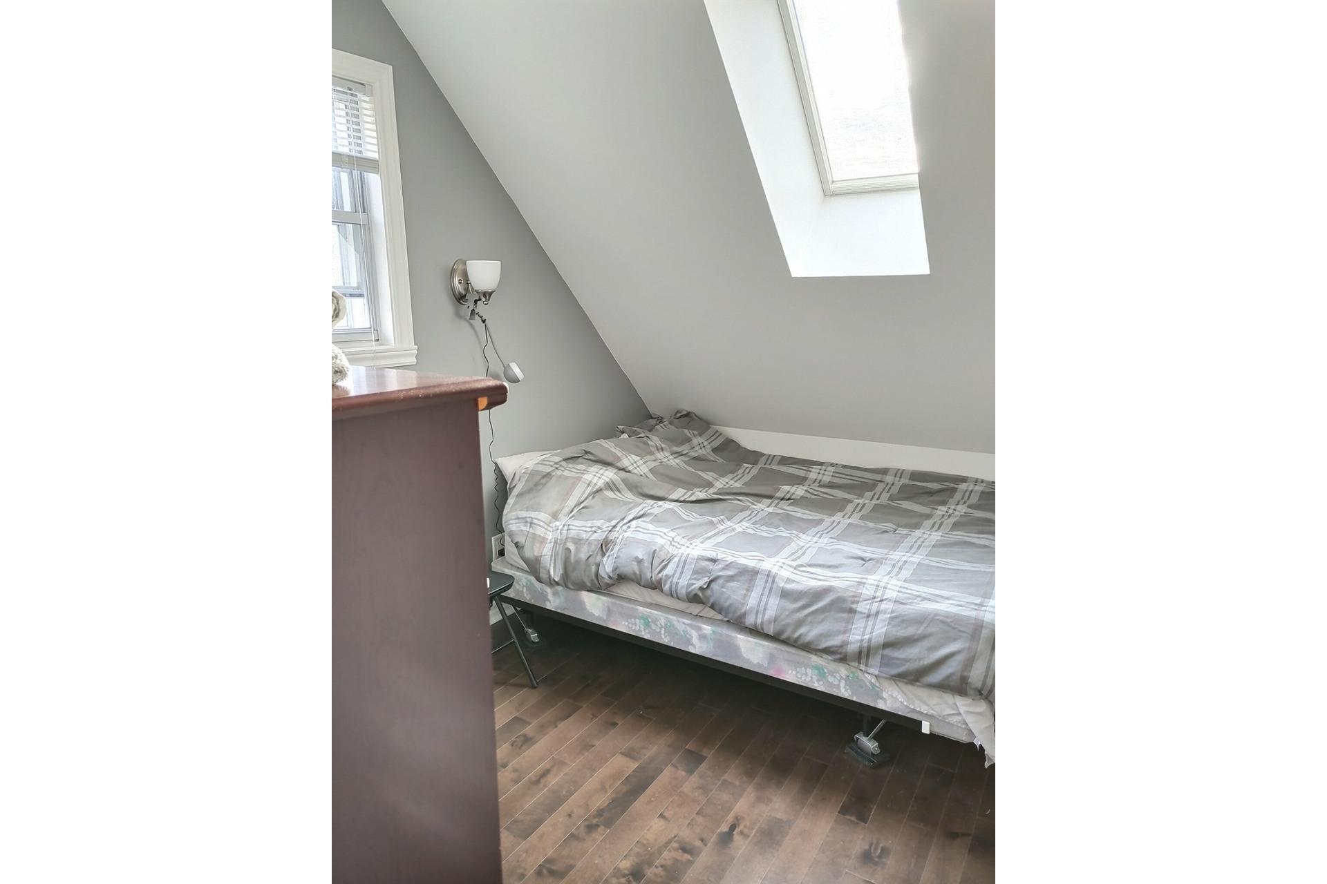image 11 - 公寓 出租 Dorval - 4 室