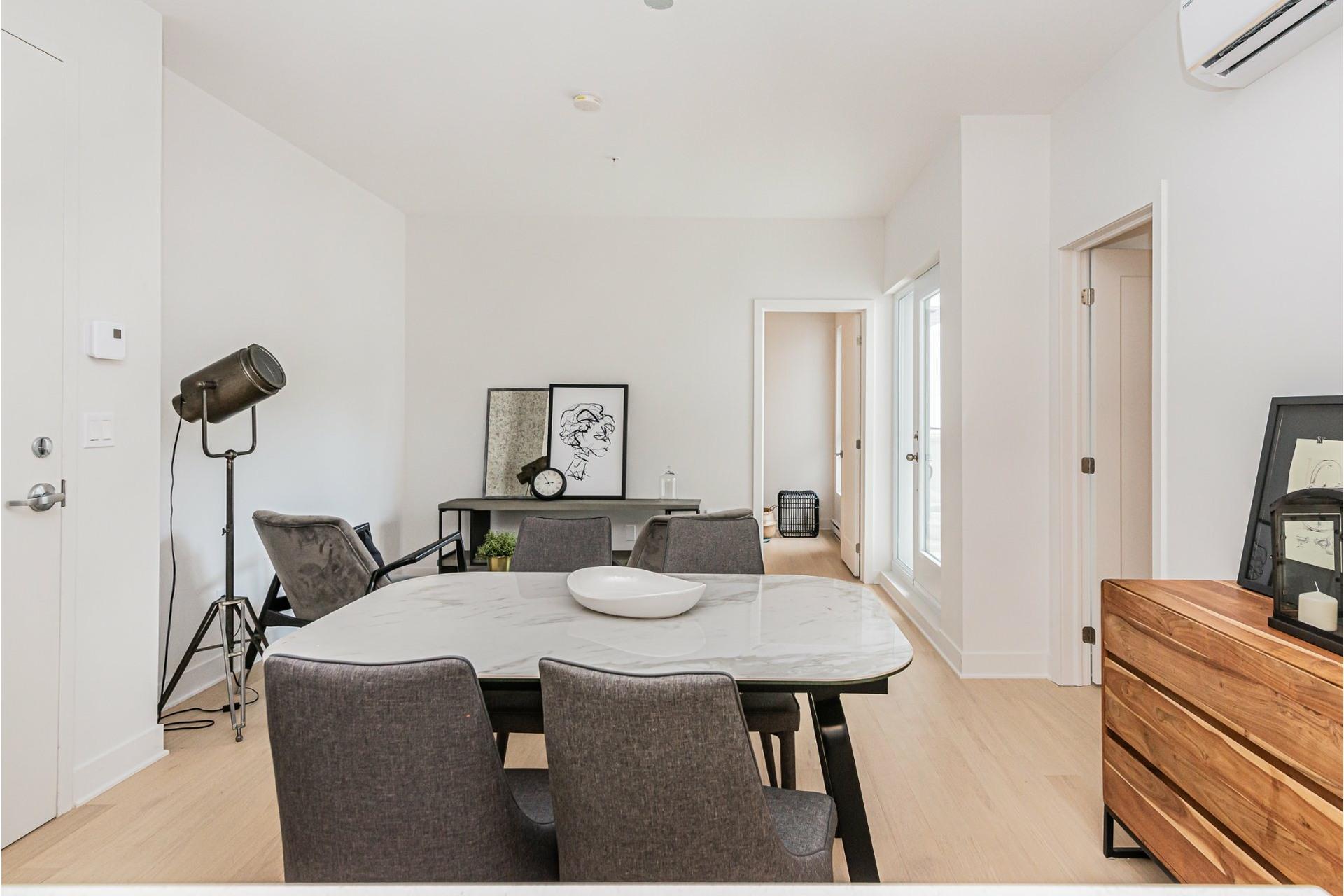image 18 - Appartement À vendre Rosemont/La Petite-Patrie Montréal  - 5 pièces