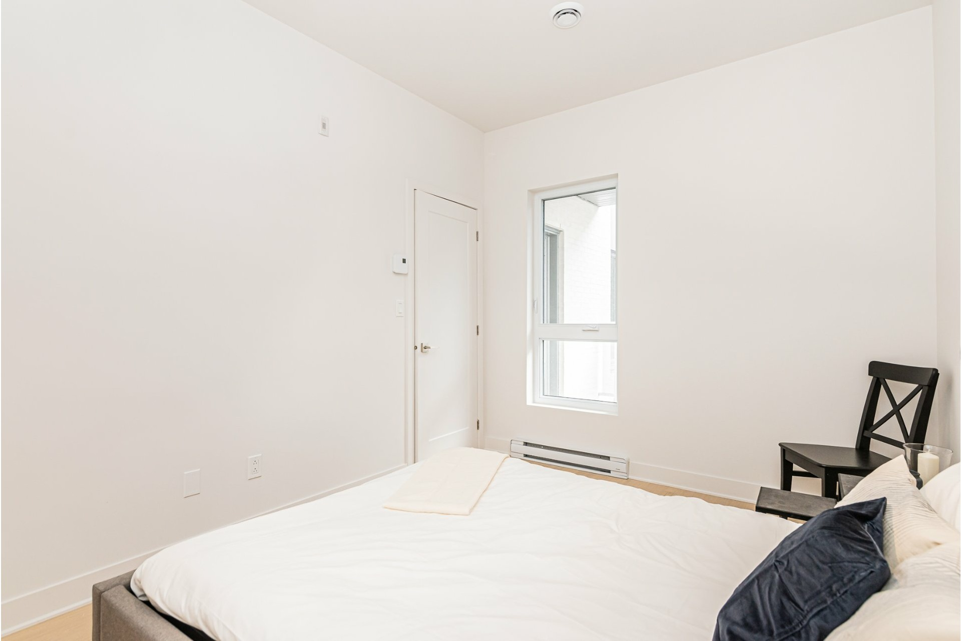 image 22 - Appartement À vendre Rosemont/La Petite-Patrie Montréal  - 5 pièces