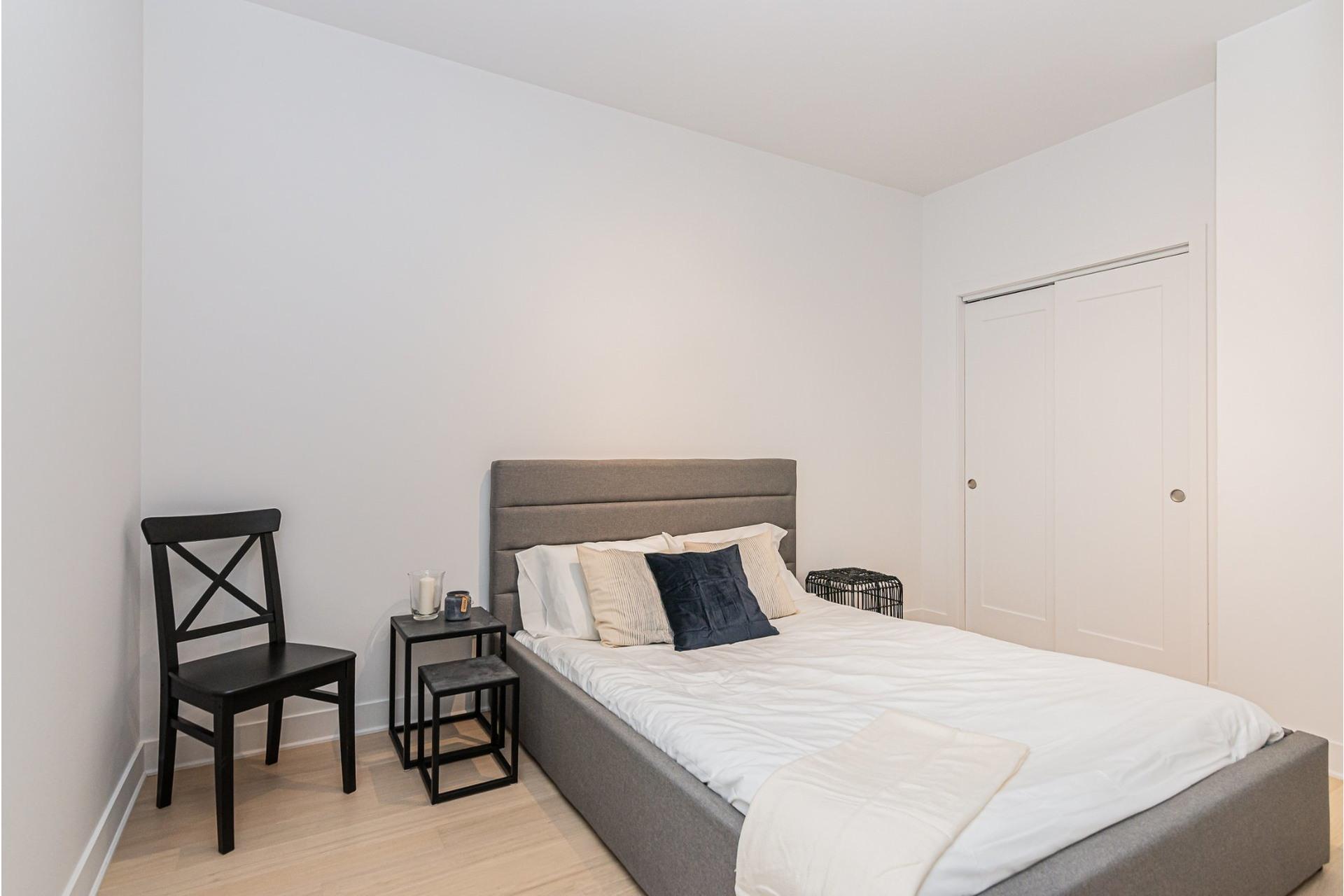 image 21 - Appartement À vendre Rosemont/La Petite-Patrie Montréal  - 5 pièces