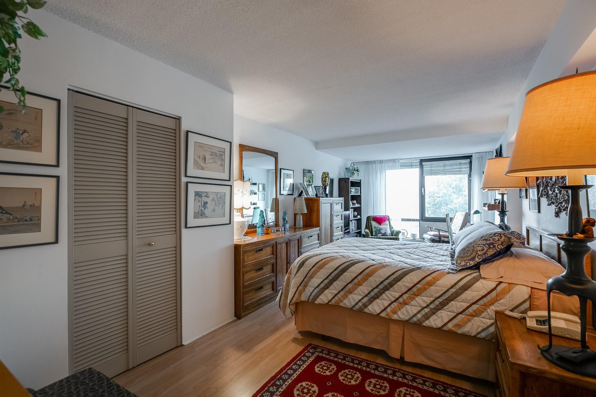 image 17 - Appartement À vendre Verdun/Île-des-Soeurs Montréal  - 6 pièces