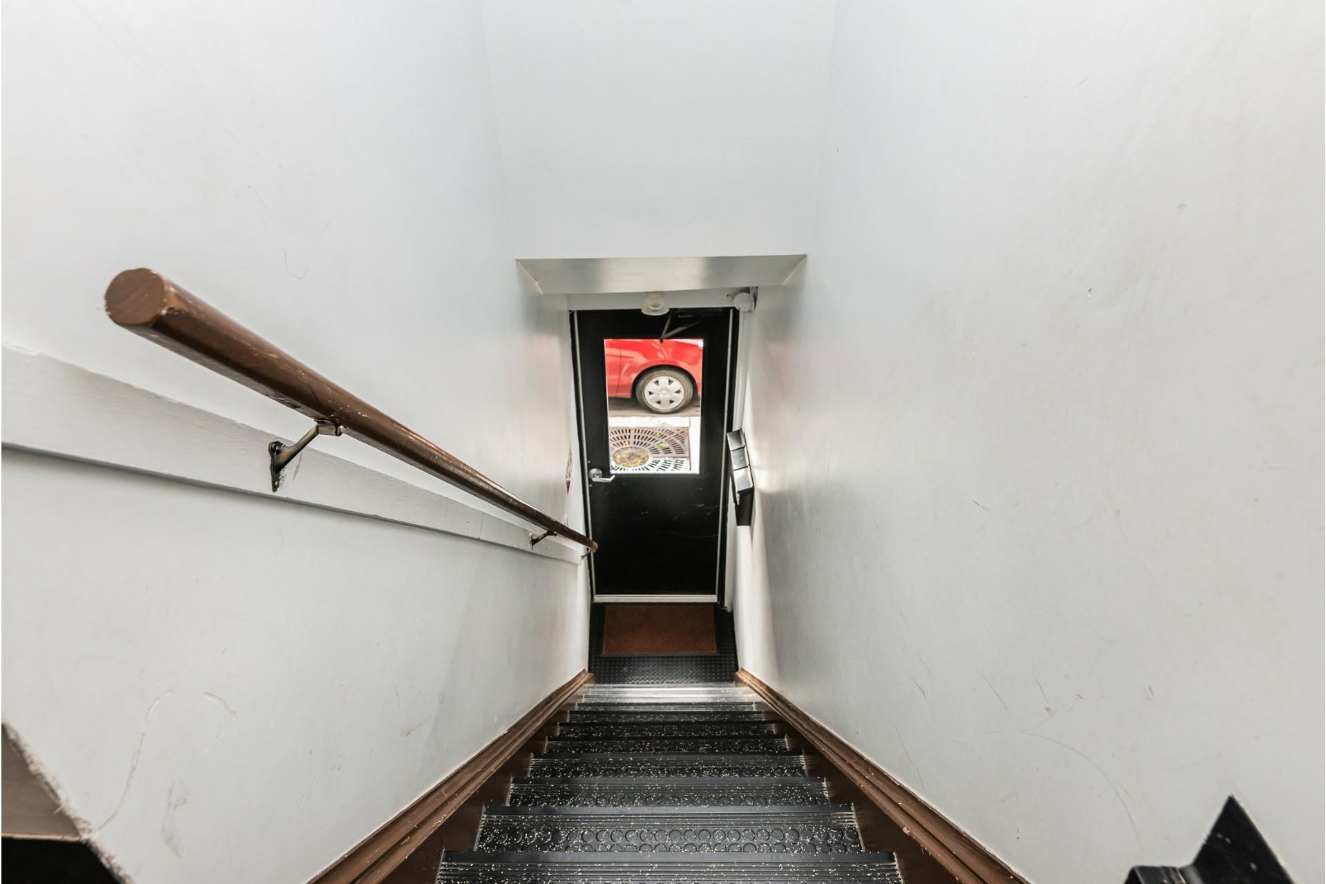 image 28 - Duplex À vendre Lachine Montréal  - 4 pièces