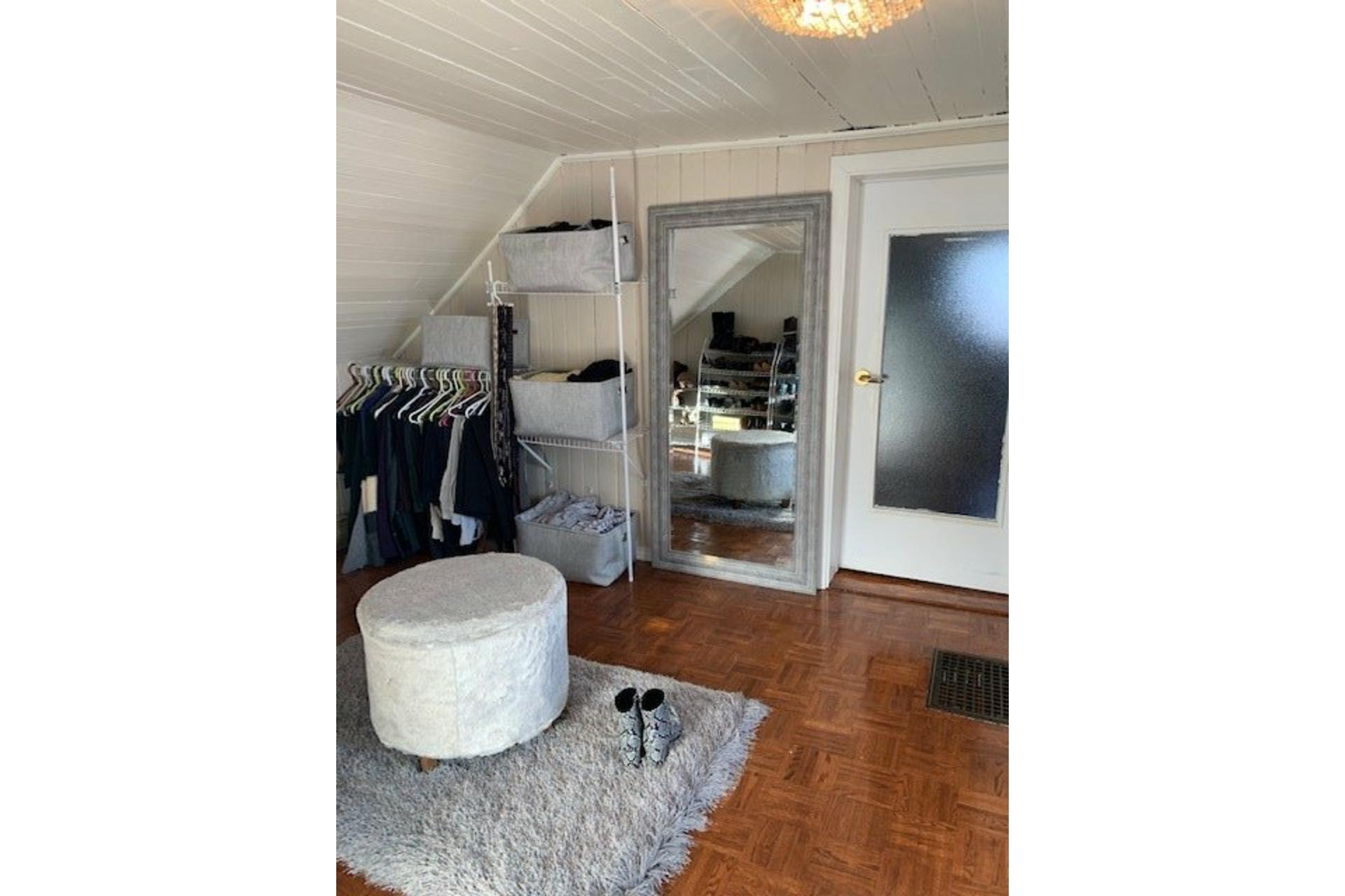image 20 - Maison À vendre Saint-Joseph-du-Lac - 8 pièces