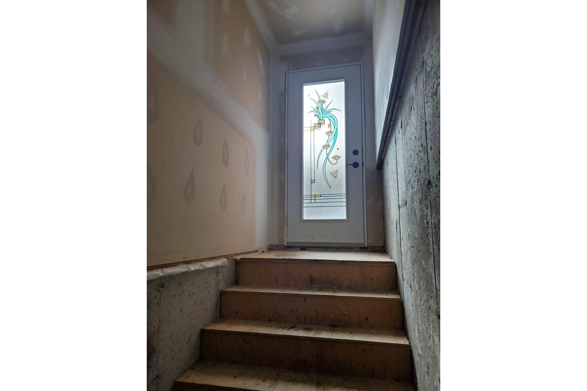 image 26 - Duplex For sale Rawdon - 9 rooms