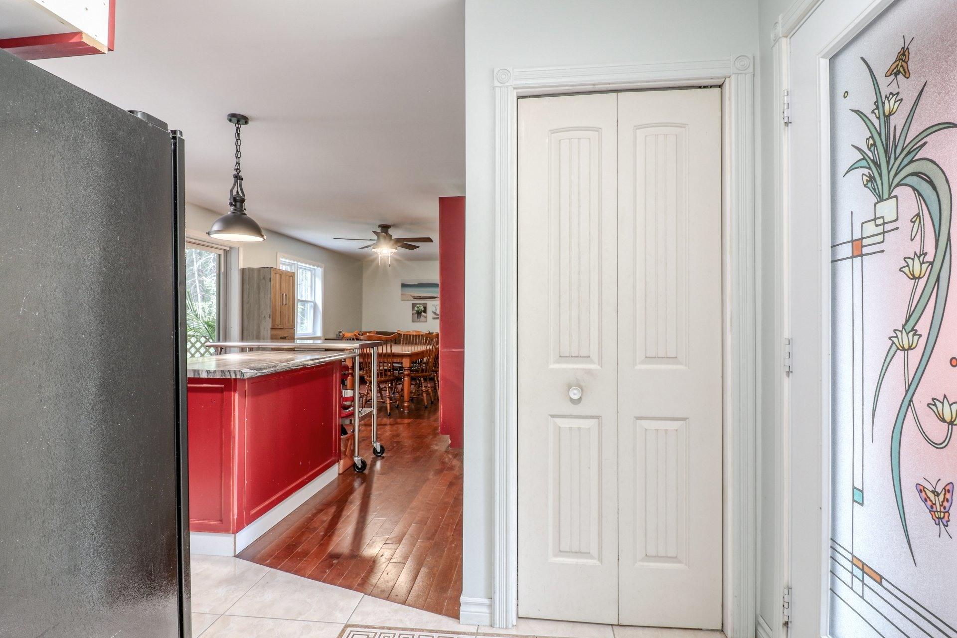 image 19 - Duplex For sale Rawdon - 9 rooms