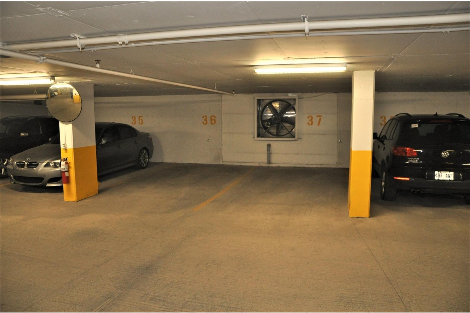 image 27 - Appartement À vendre Mont-Royal - 9 pièces