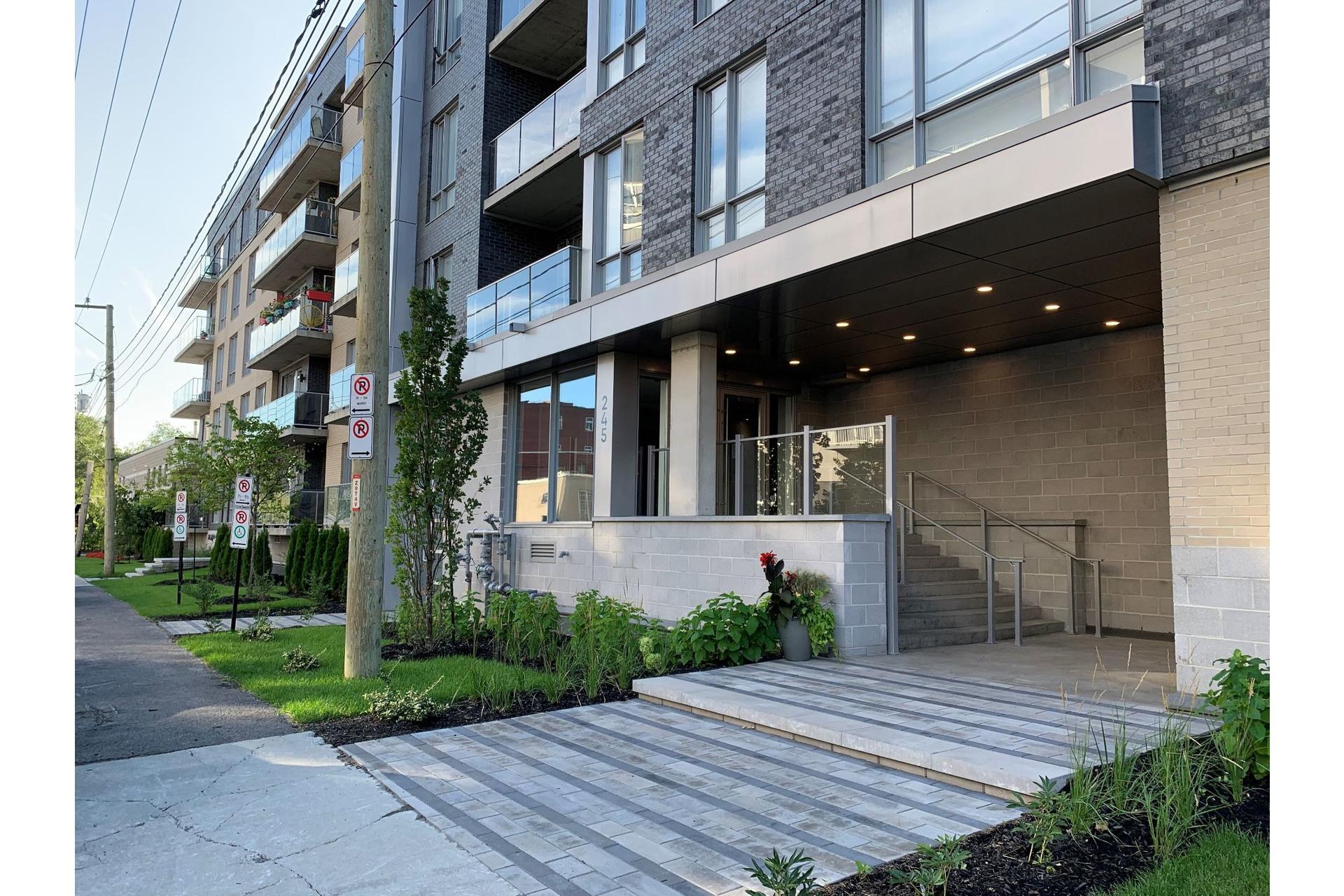 image 1 - Appartement À vendre Mont-Royal - 9 pièces