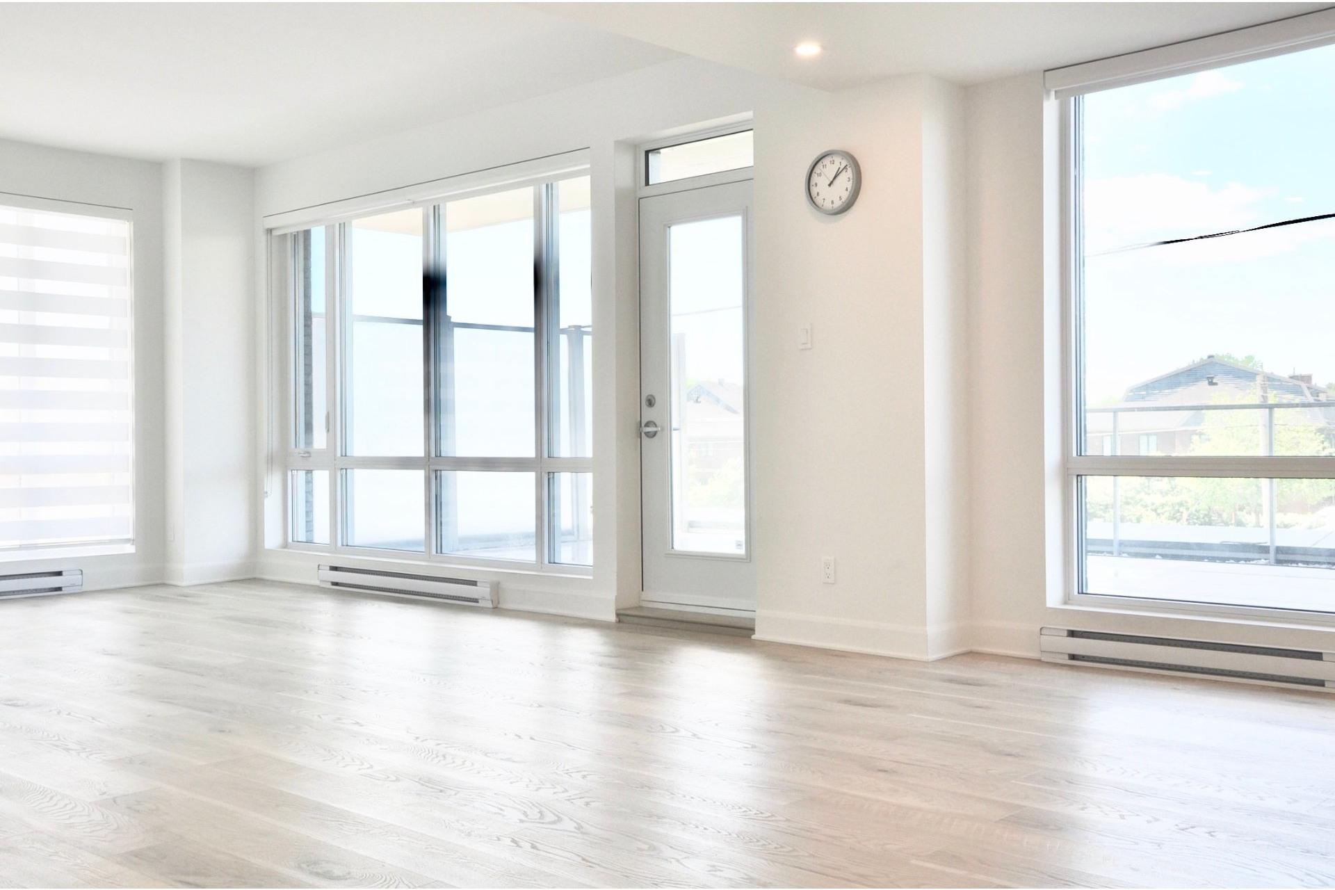 image 11 - Appartement À vendre Mont-Royal - 9 pièces