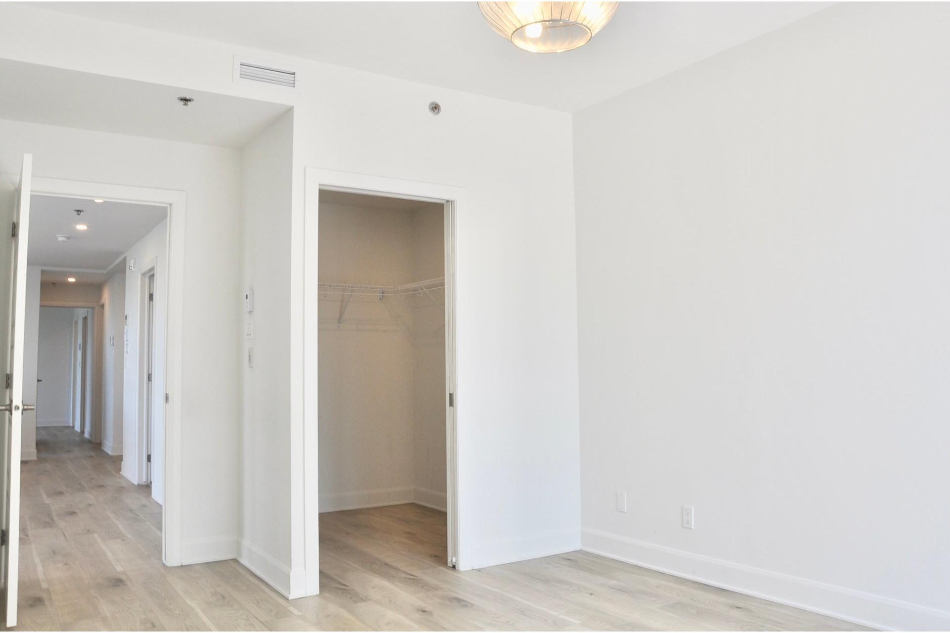 image 19 - Appartement À vendre Mont-Royal - 9 pièces