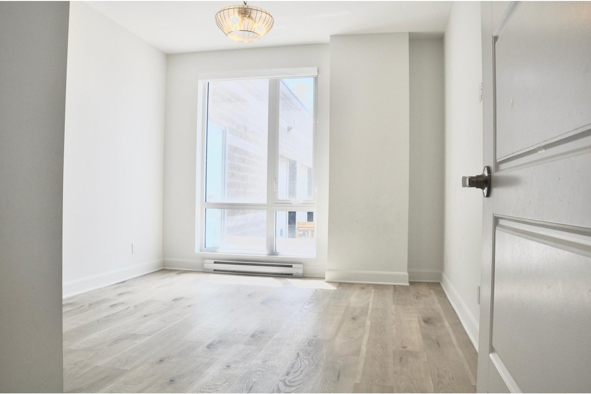 image 18 - Appartement À vendre Mont-Royal - 9 pièces