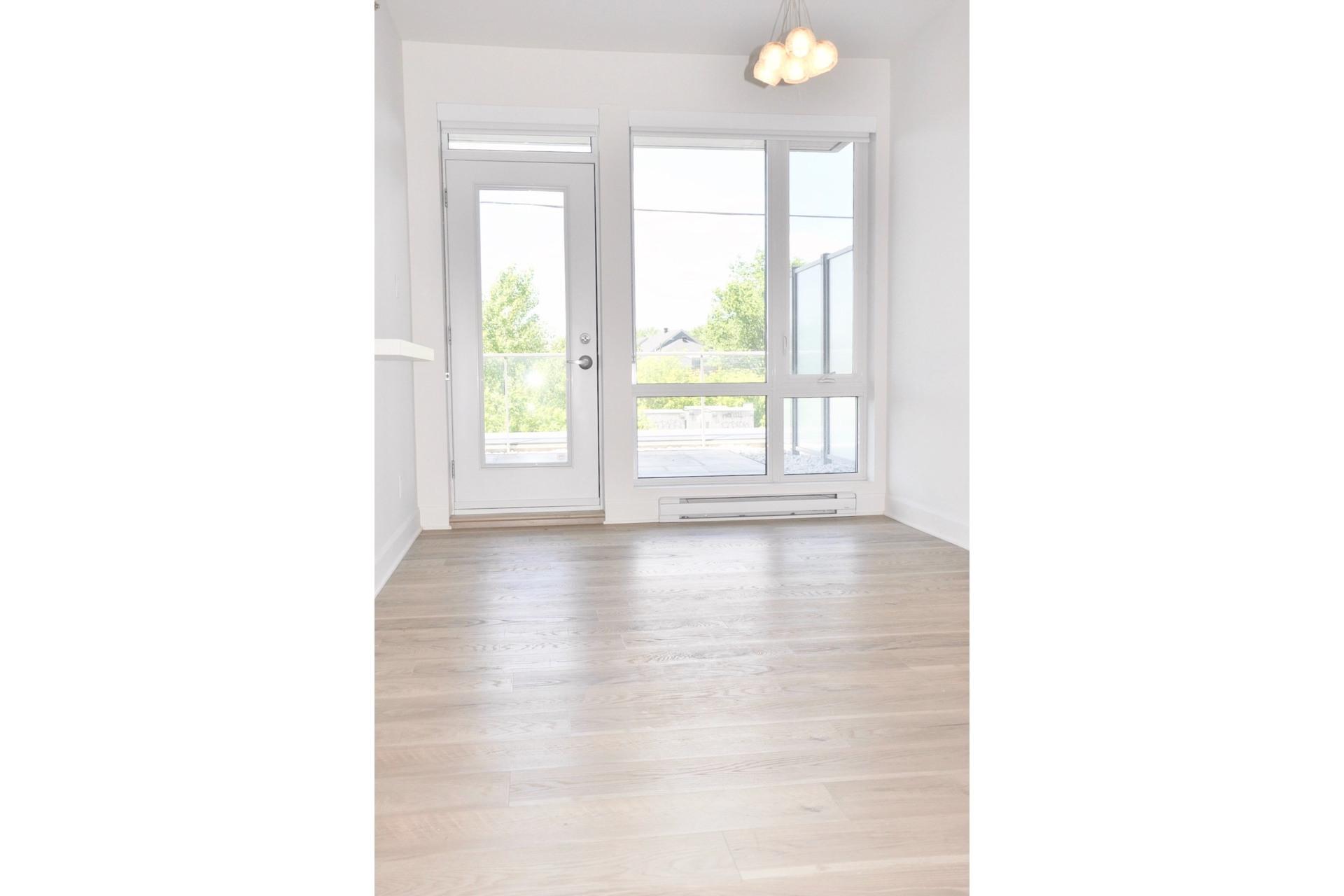 image 13 - Appartement À vendre Mont-Royal - 9 pièces