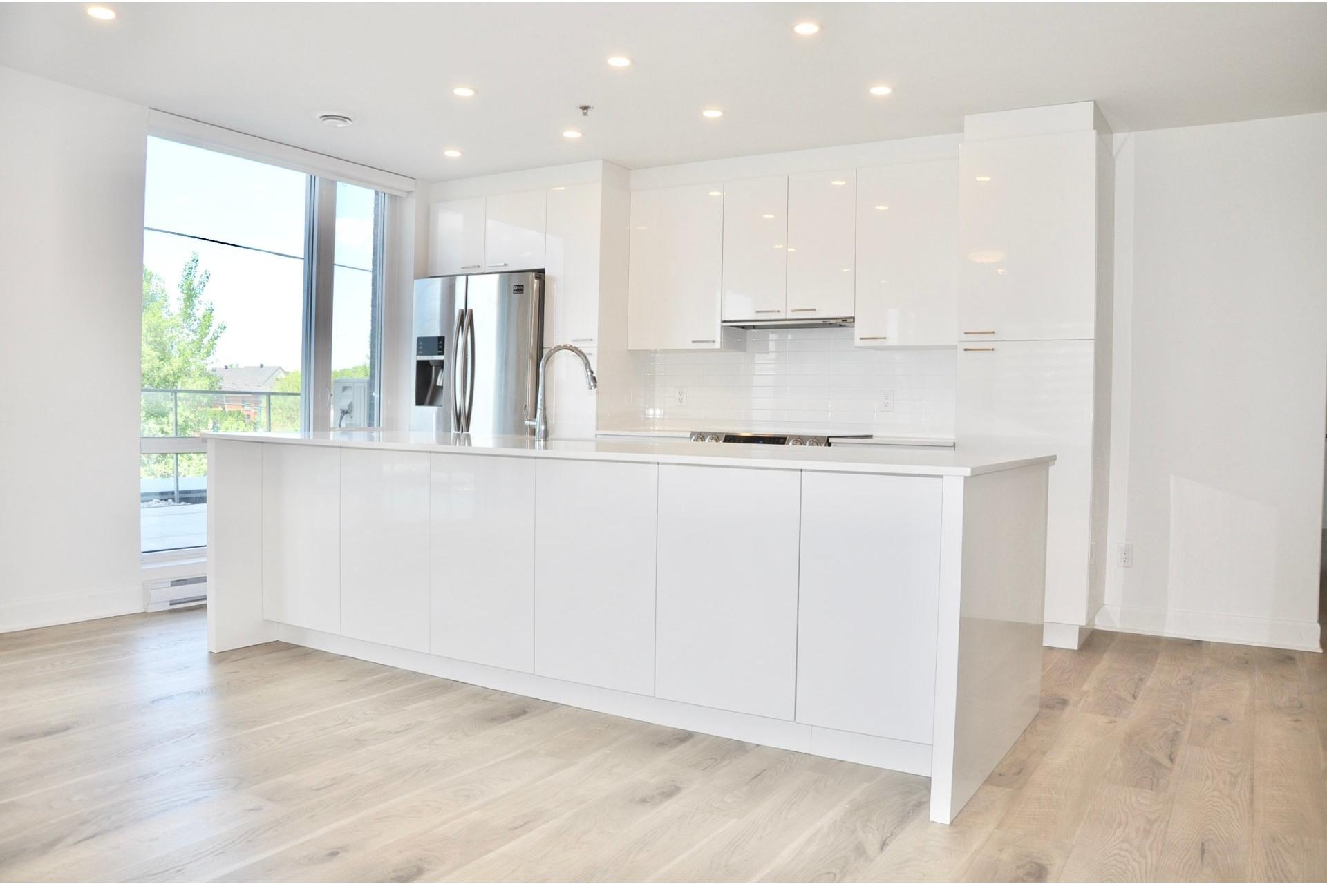 image 5 - Appartement À vendre Mont-Royal - 9 pièces