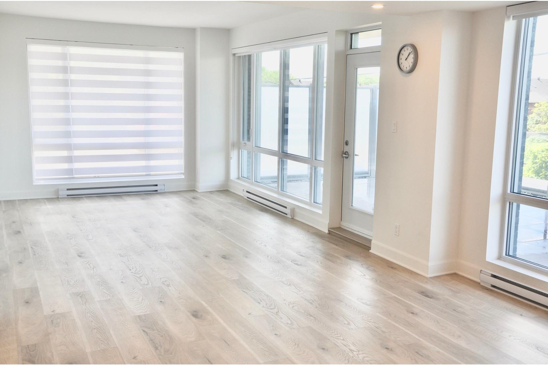 image 12 - Appartement À vendre Mont-Royal - 9 pièces