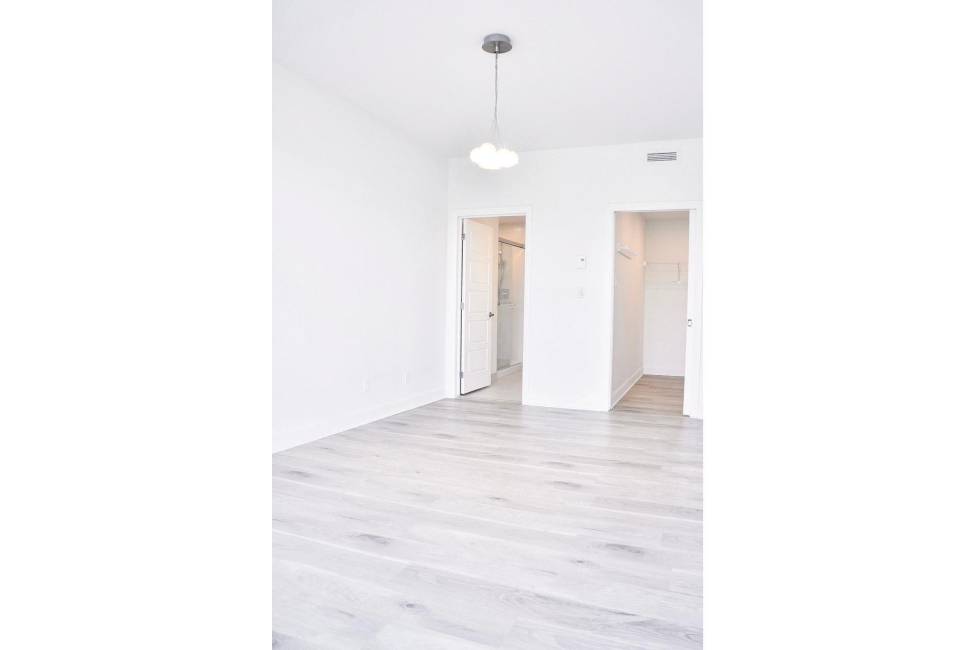 image 14 - Appartement À vendre Mont-Royal - 9 pièces