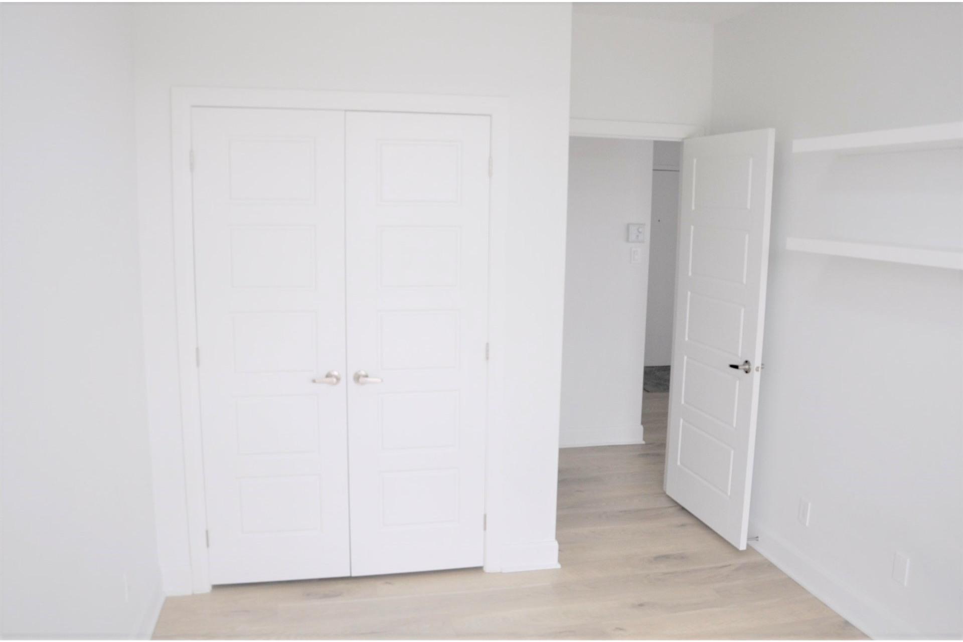 image 22 - Appartement À vendre Mont-Royal - 9 pièces