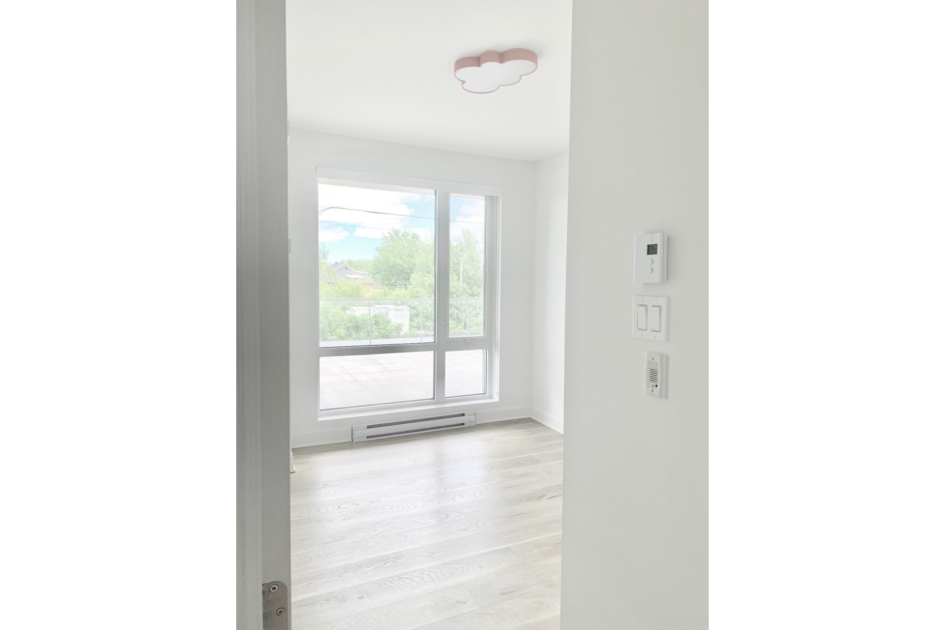 image 23 - Appartement À vendre Mont-Royal - 9 pièces
