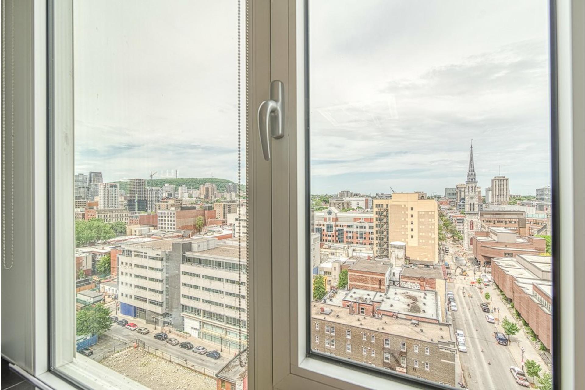 image 45 - Appartement À vendre Ville-Marie Montréal  - 7 pièces