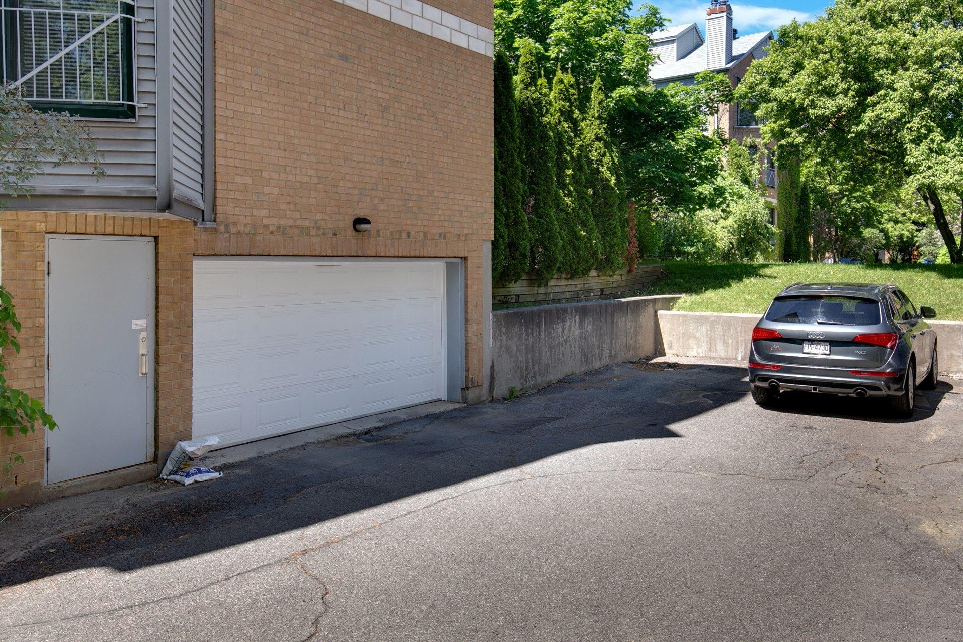 image 22 - Appartement À vendre Verdun/Île-des-Soeurs Montréal  - 7 pièces