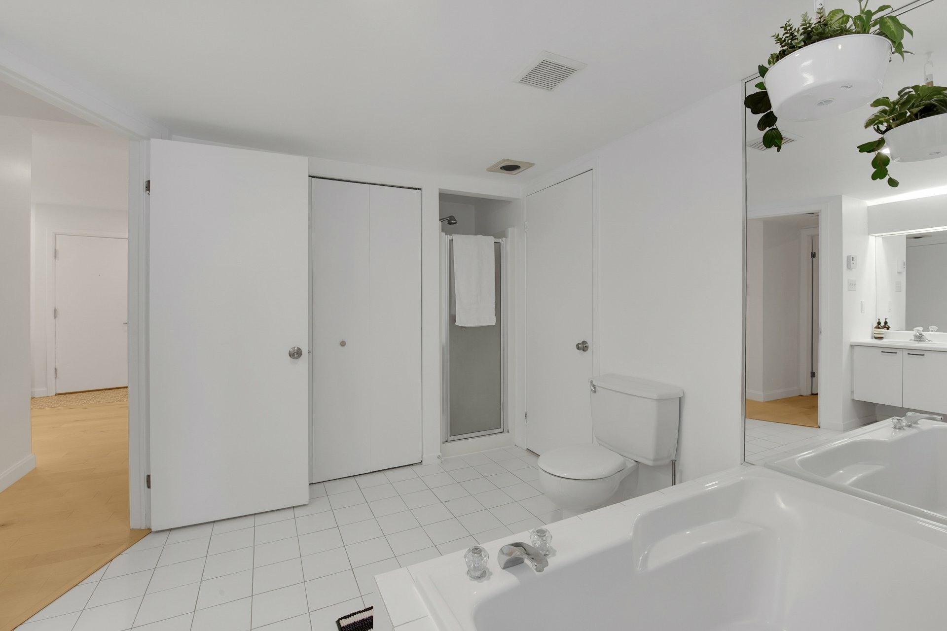 image 14 - Appartement À vendre Verdun/Île-des-Soeurs Montréal  - 7 pièces