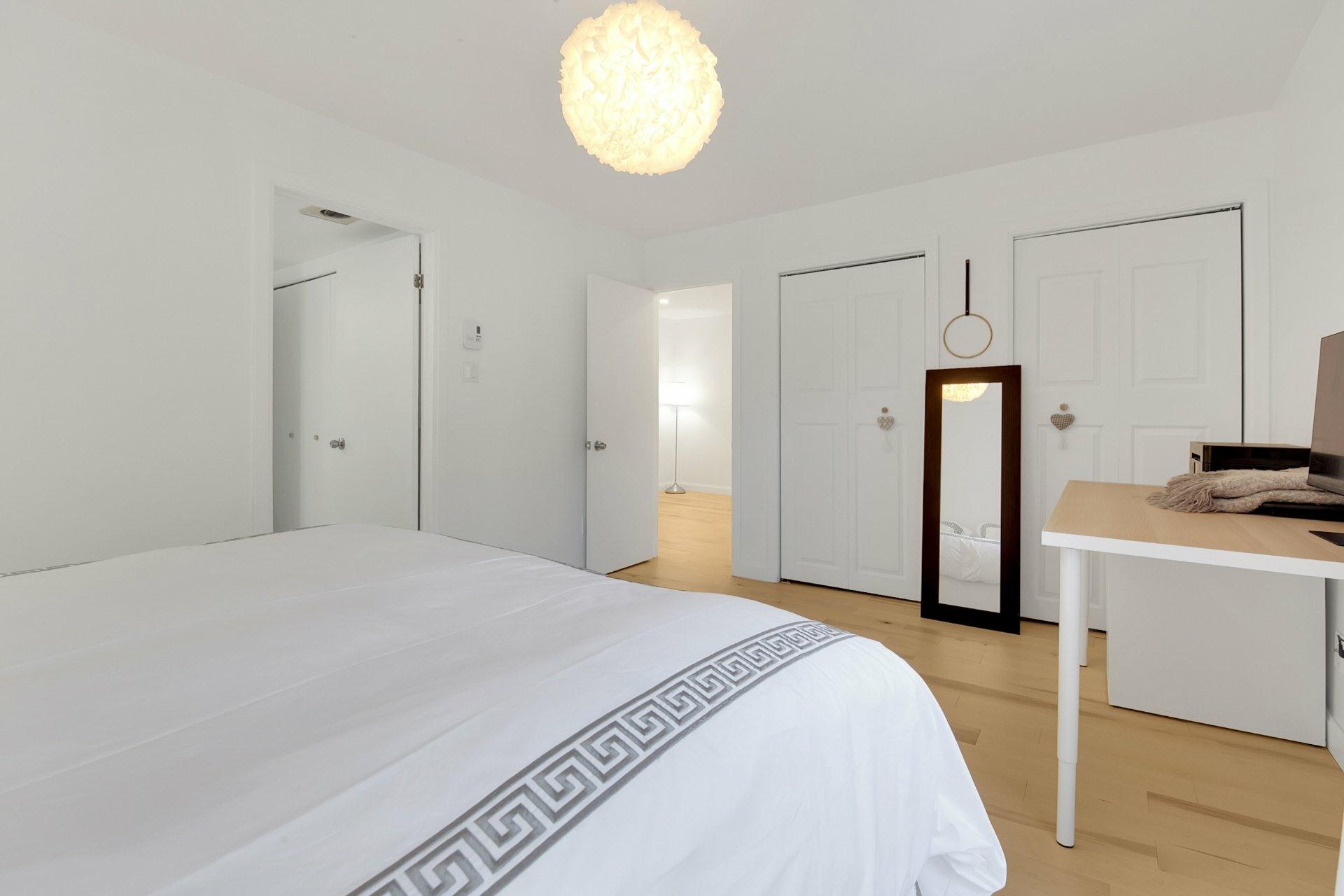 image 11 - Appartement À vendre Verdun/Île-des-Soeurs Montréal  - 7 pièces