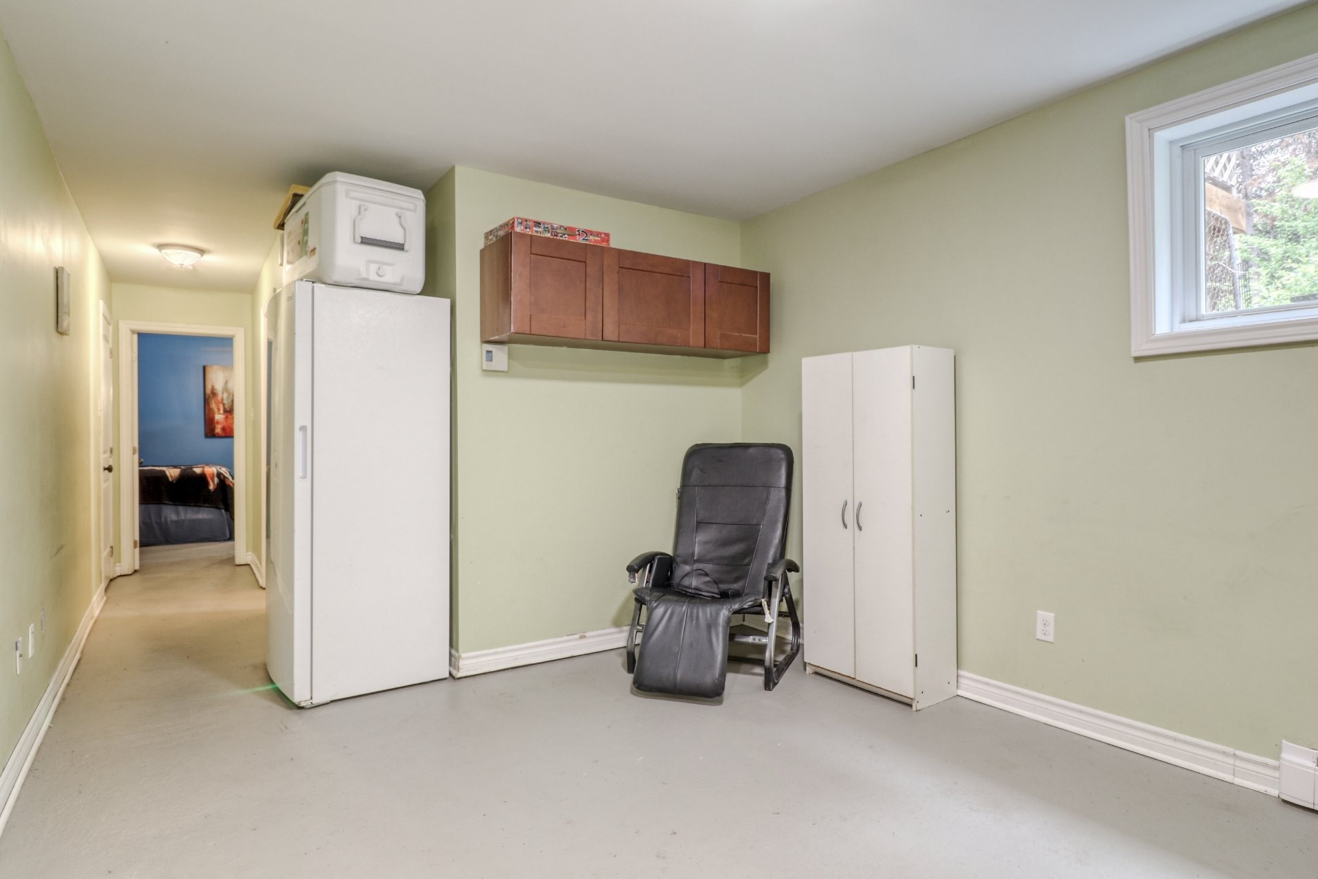image 18 - House For sale Rawdon - 9 rooms