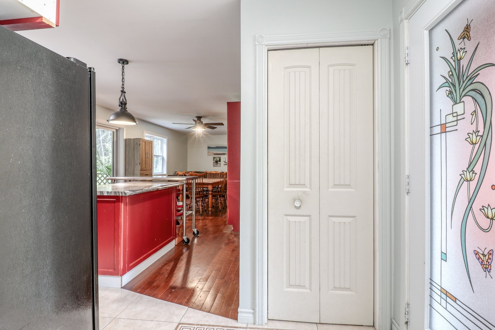 image 1 - House For sale Rawdon - 9 rooms