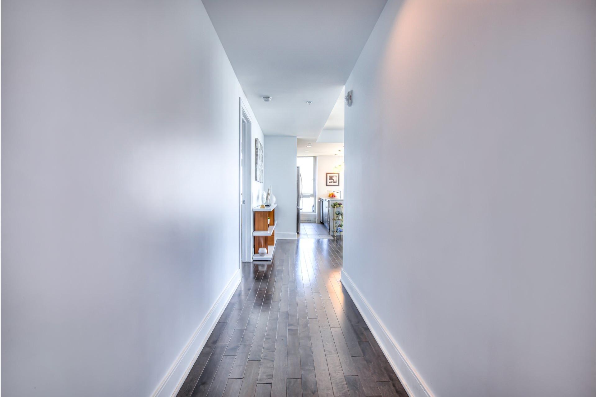 image 3 - Appartement À vendre Verdun/Île-des-Soeurs Montréal  - 11 pièces