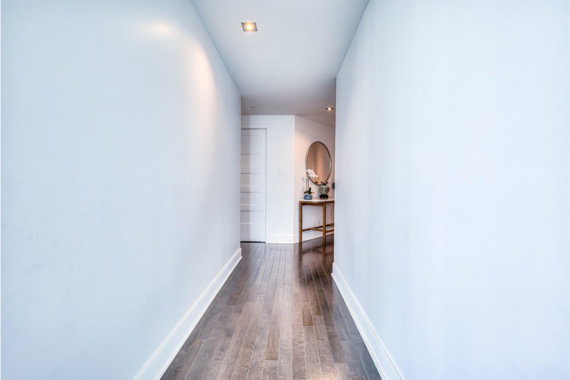 image 2 - Appartement À vendre Verdun/Île-des-Soeurs Montréal  - 11 pièces