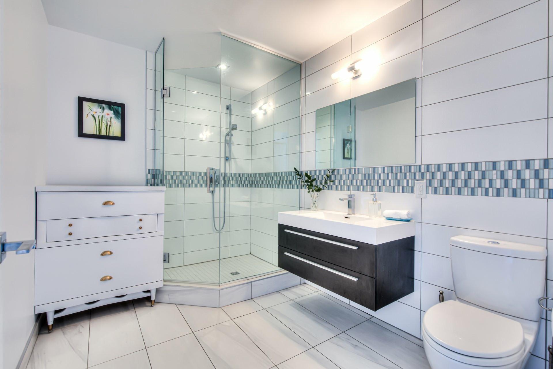 image 27 - Appartement À vendre Verdun/Île-des-Soeurs Montréal  - 11 pièces