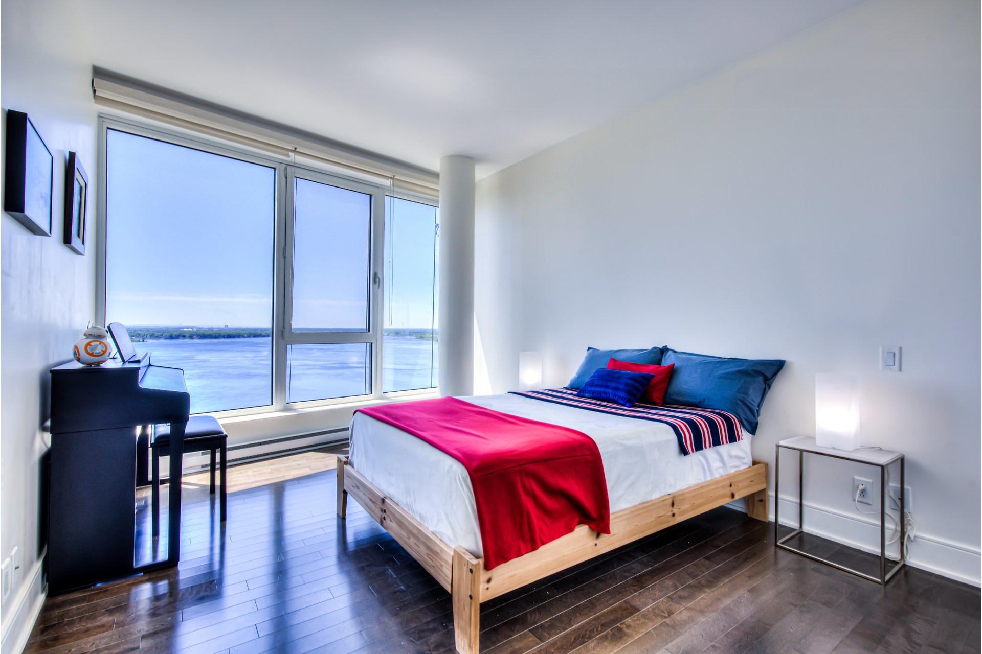 image 28 - Appartement À vendre Verdun/Île-des-Soeurs Montréal  - 11 pièces