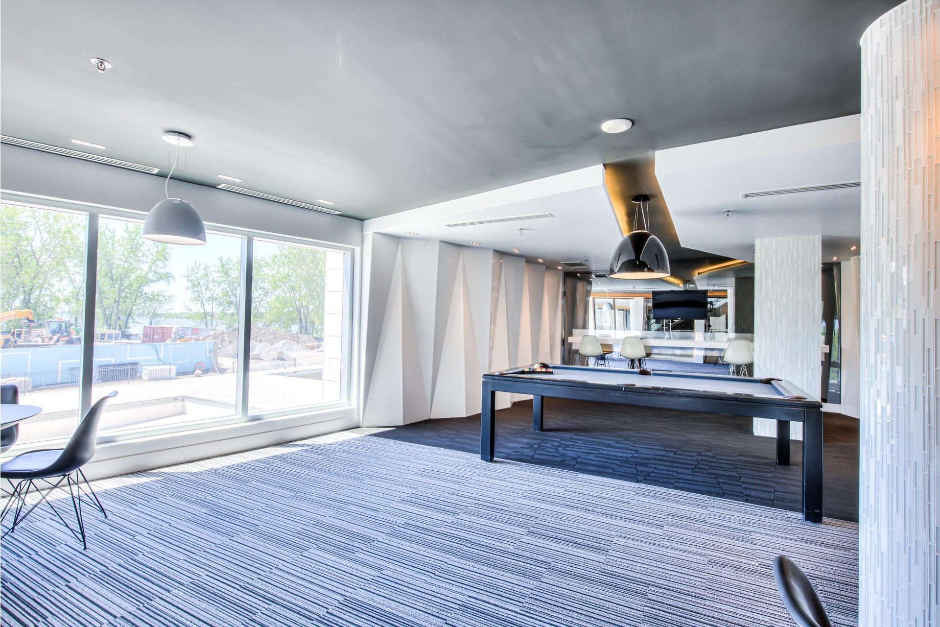 image 34 - Appartement À vendre Verdun/Île-des-Soeurs Montréal  - 11 pièces