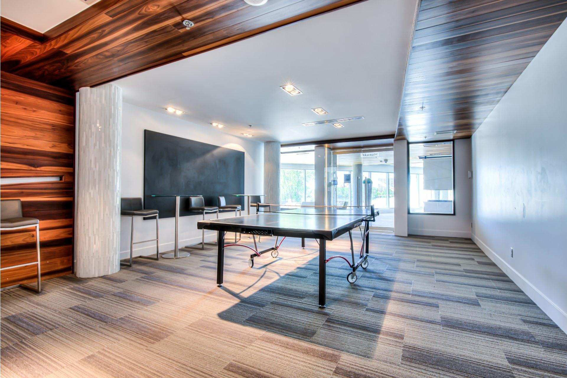 image 37 - Appartement À vendre Verdun/Île-des-Soeurs Montréal  - 11 pièces