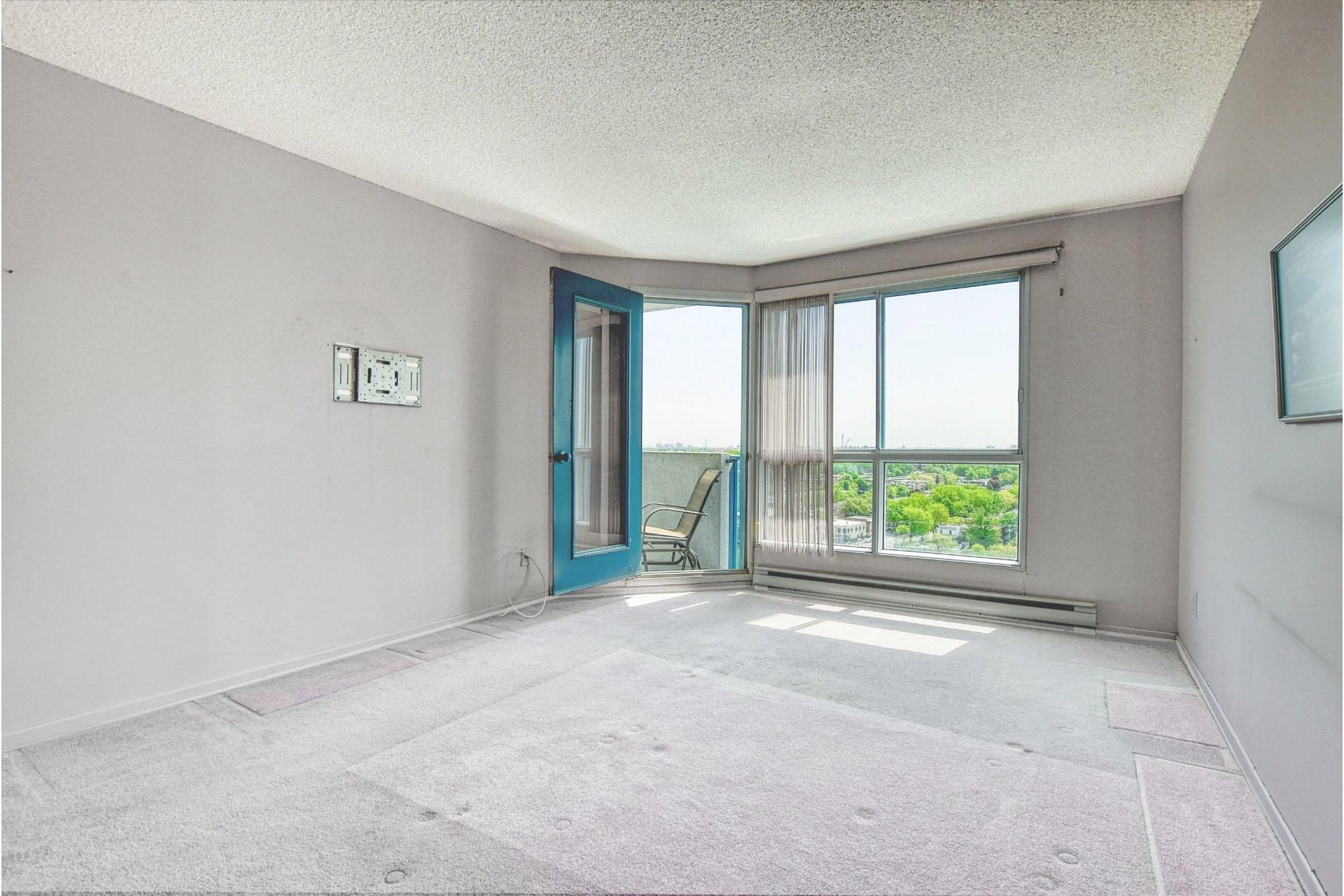 image 11 - Appartement À vendre Montréal-Nord Montréal  - 5 pièces