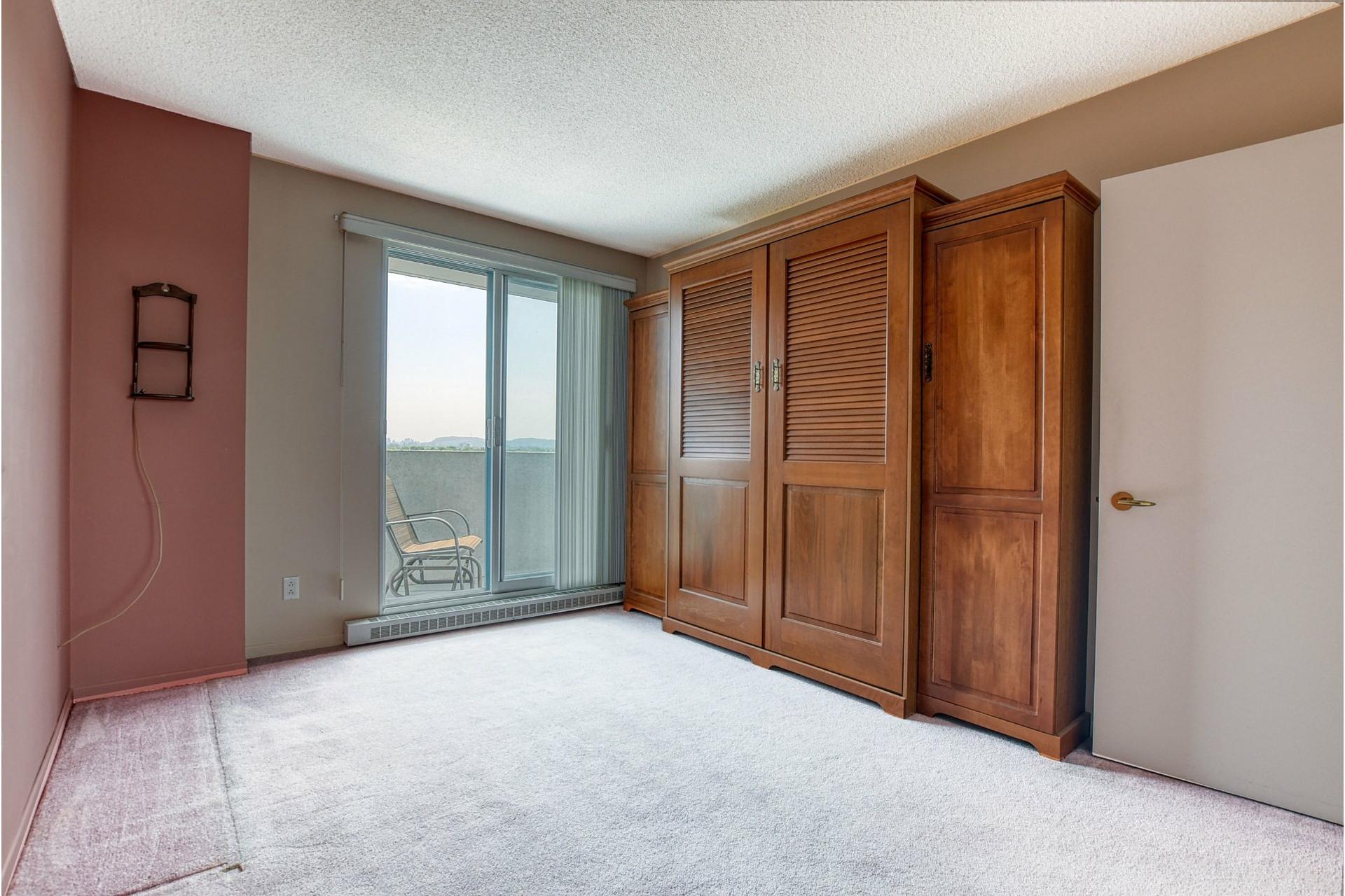 image 14 - Appartement À vendre Montréal-Nord Montréal  - 5 pièces