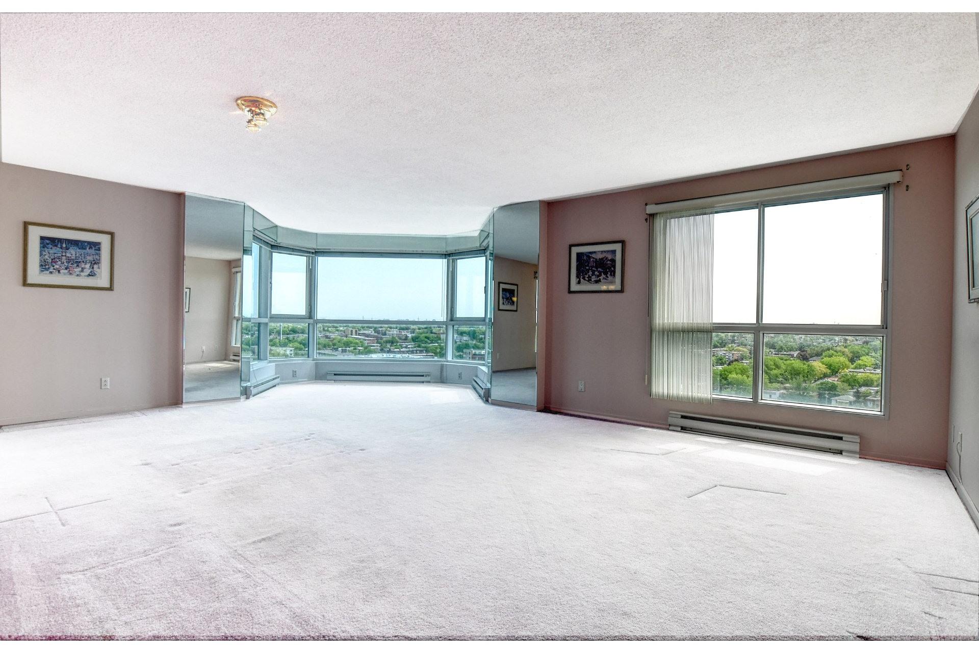 image 5 - Appartement À vendre Montréal-Nord Montréal  - 5 pièces