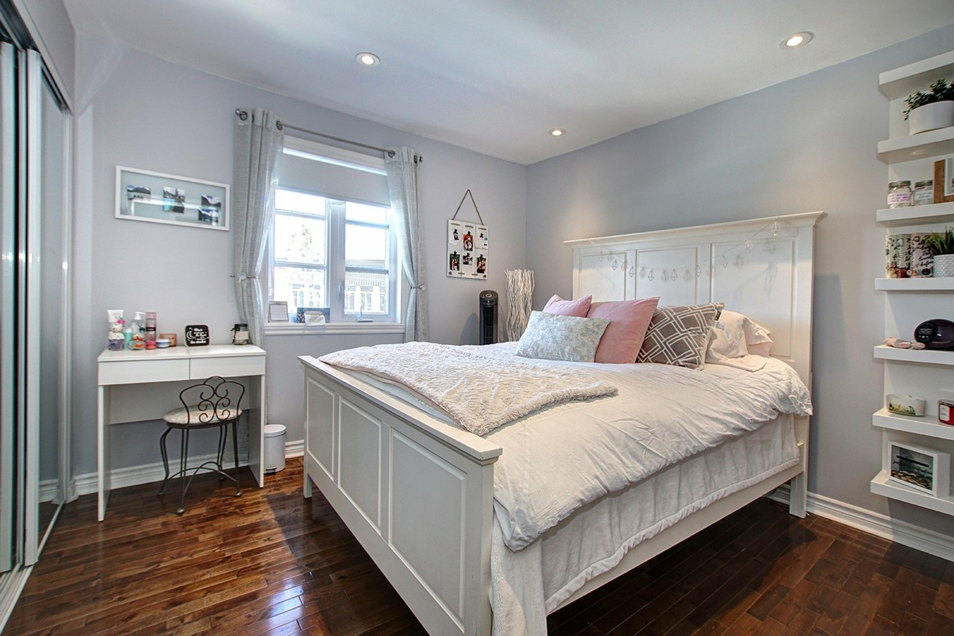 image 20 - House For sale Repentigny Repentigny  - 16 rooms