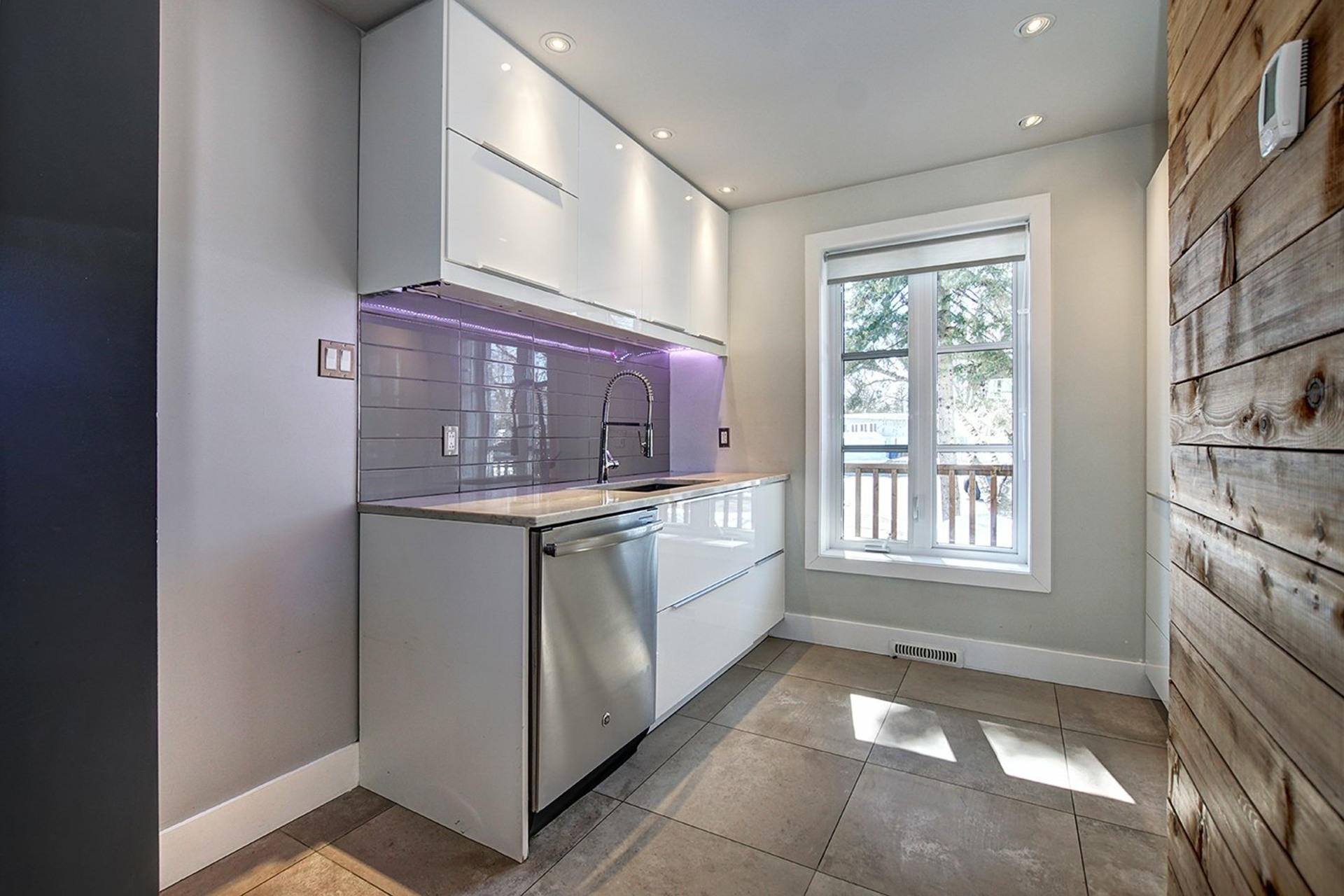 image 11 - House For sale Repentigny Repentigny  - 16 rooms