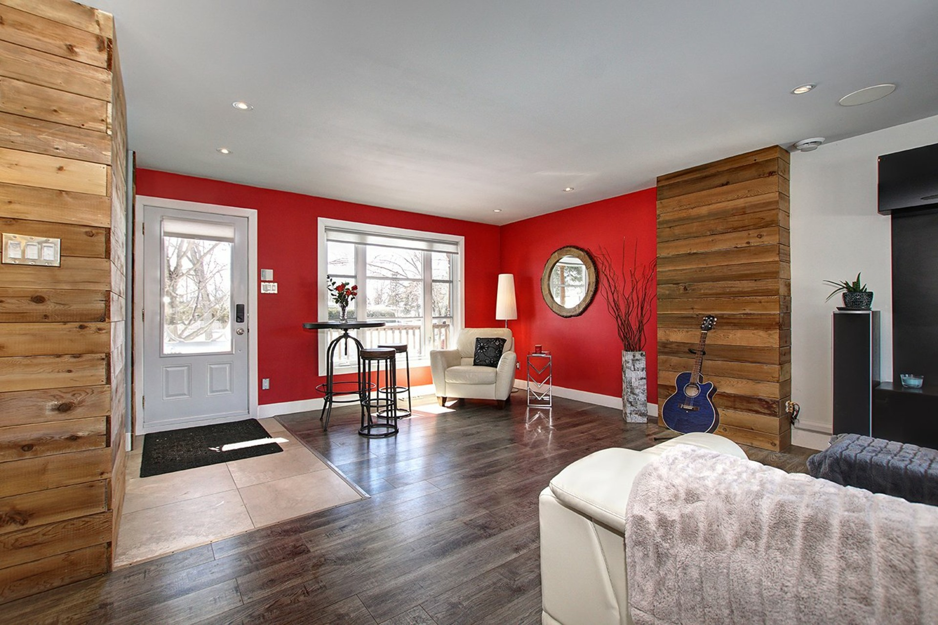 image 4 - House For sale Repentigny Repentigny  - 16 rooms