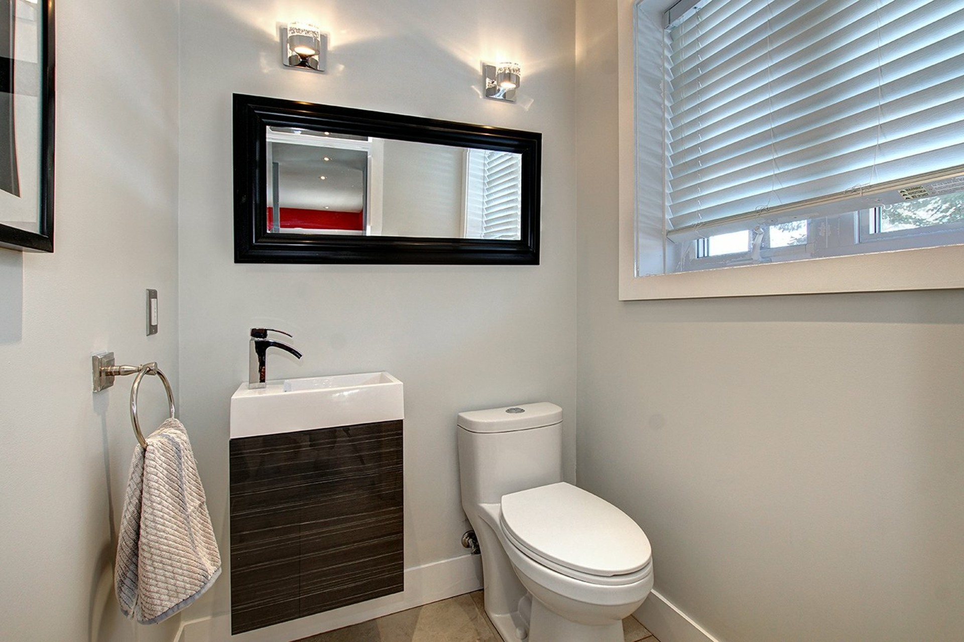 image 14 - House For sale Repentigny Repentigny  - 16 rooms
