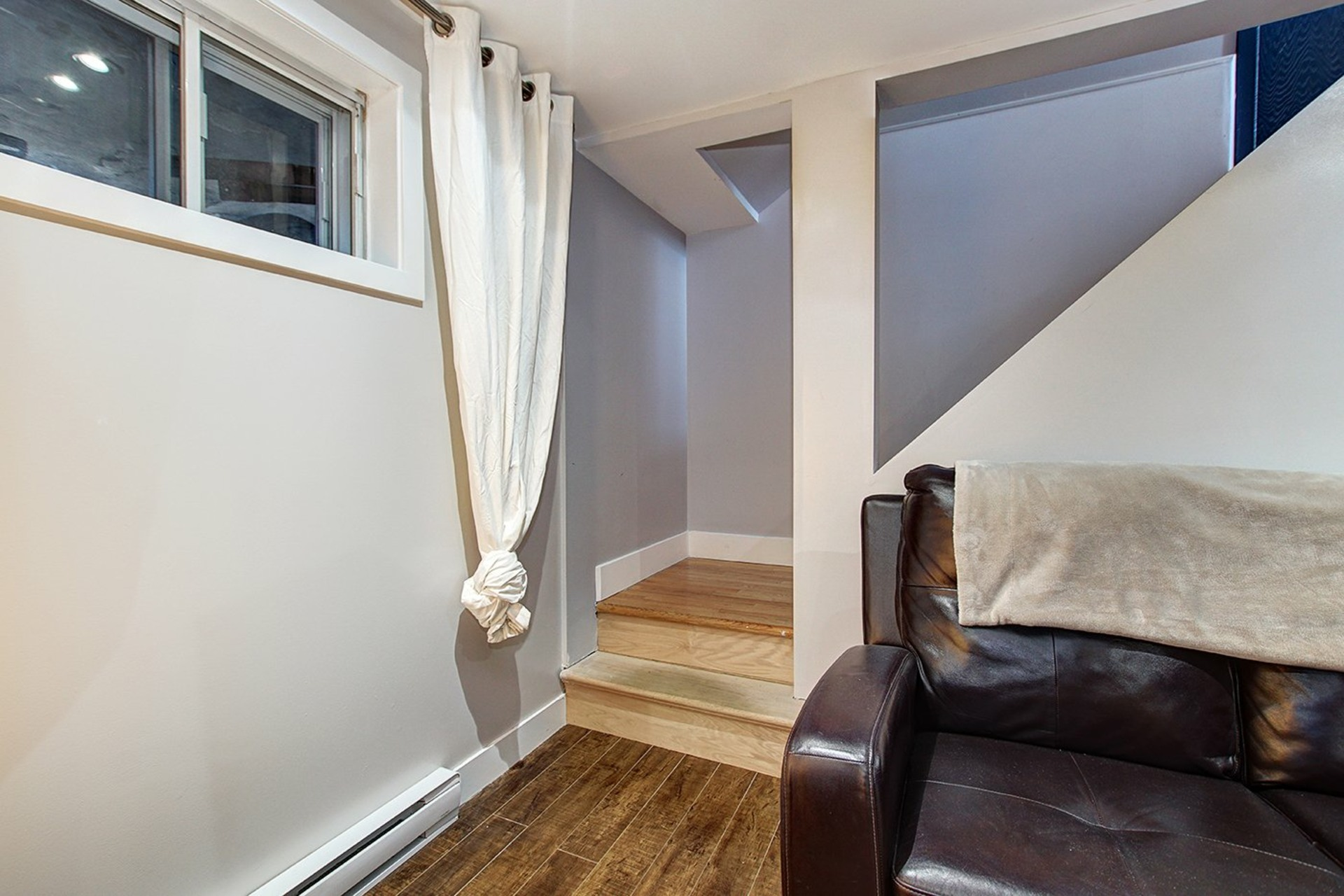 image 24 - House For sale Repentigny Repentigny  - 16 rooms