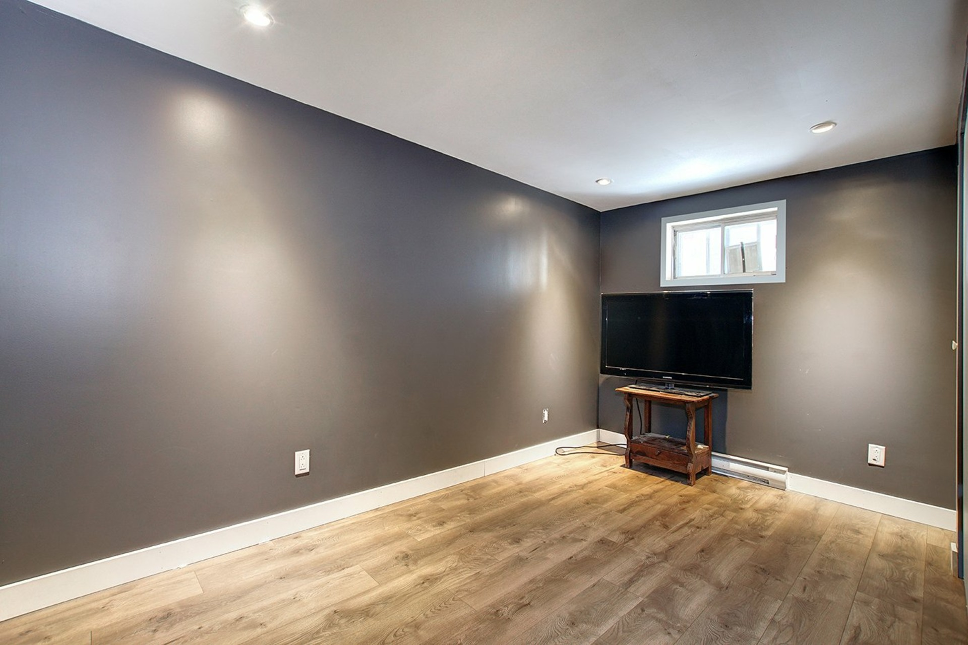 image 30 - House For sale Repentigny Repentigny  - 16 rooms