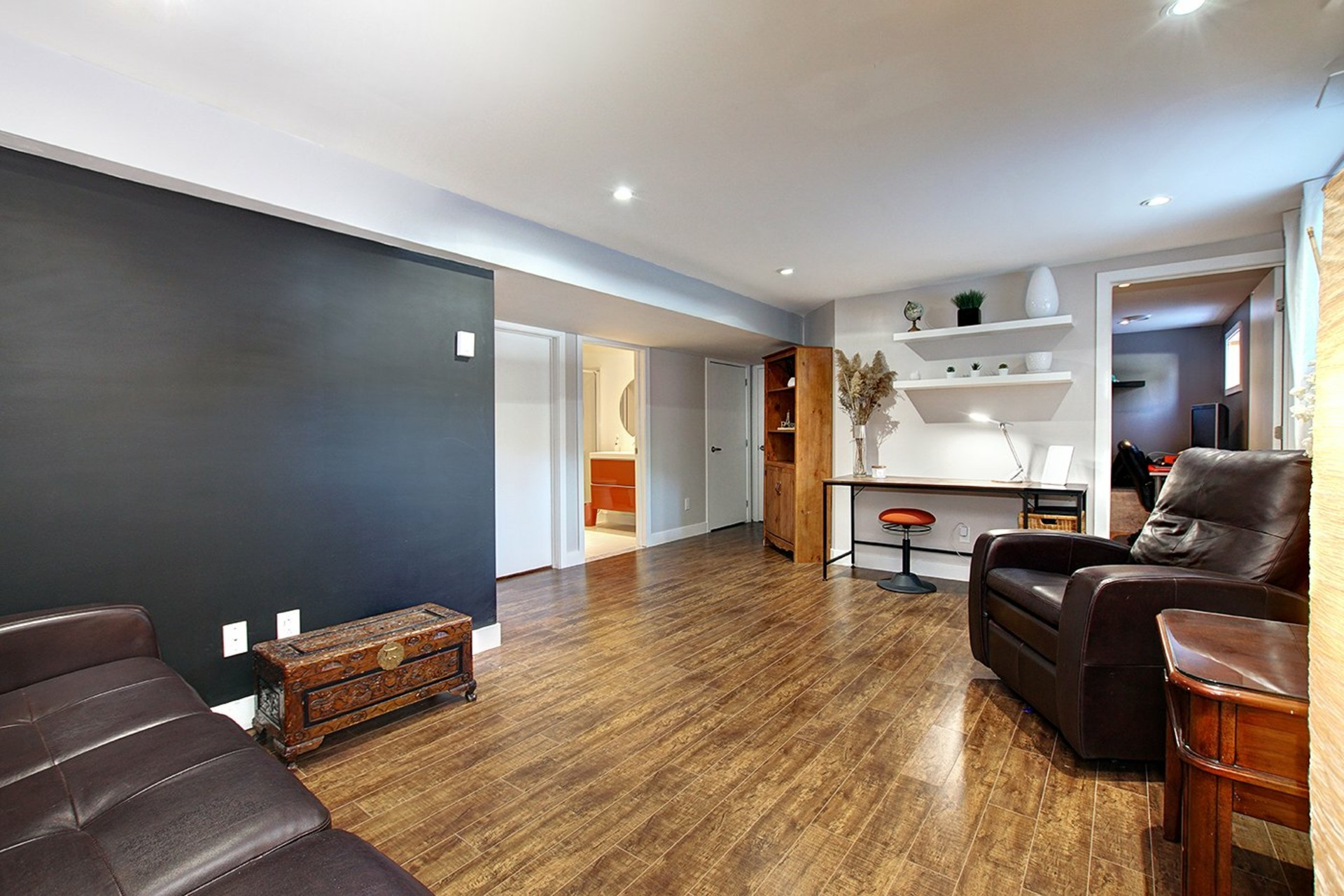 image 25 - House For sale Repentigny Repentigny  - 16 rooms