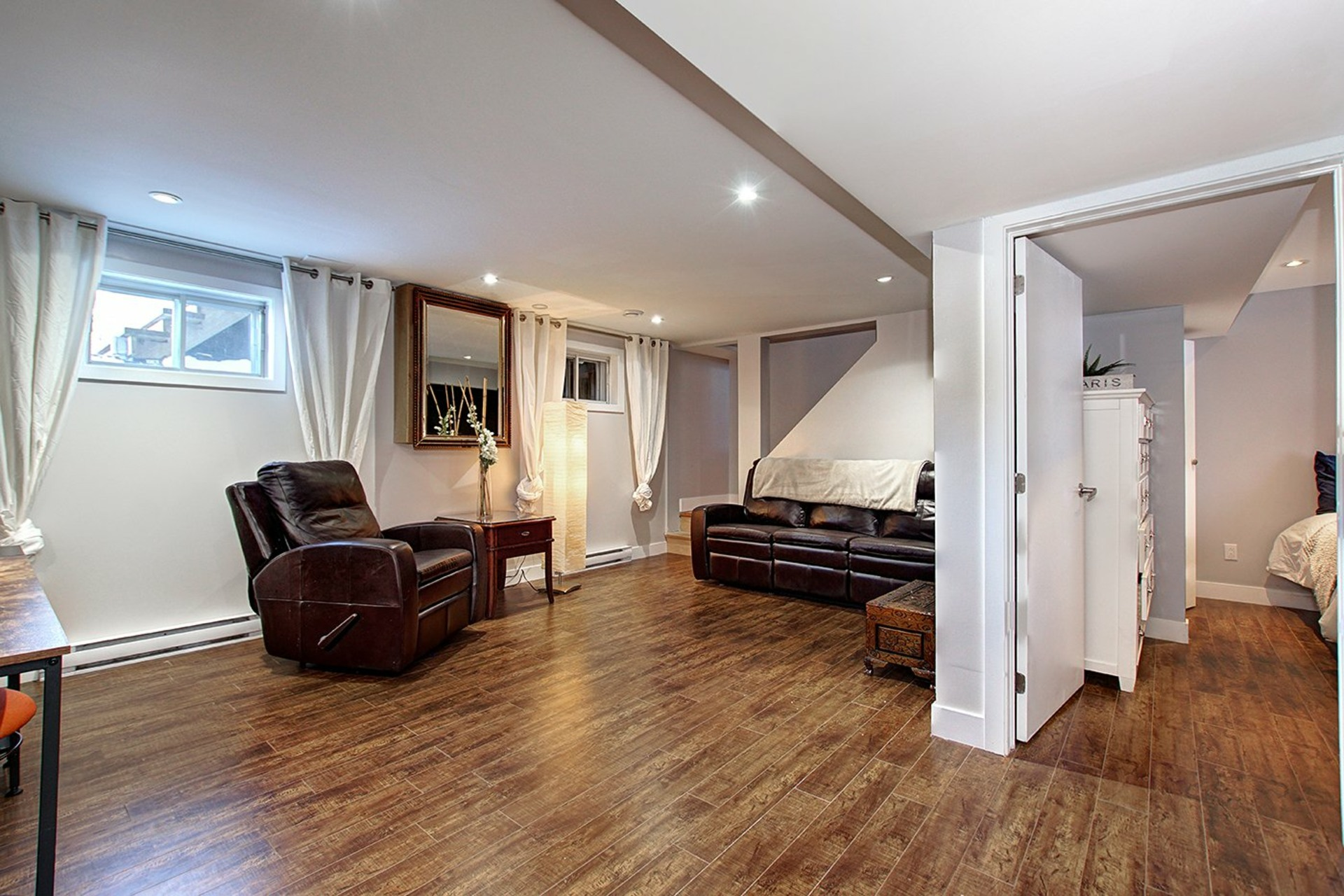 image 26 - House For sale Repentigny Repentigny  - 16 rooms