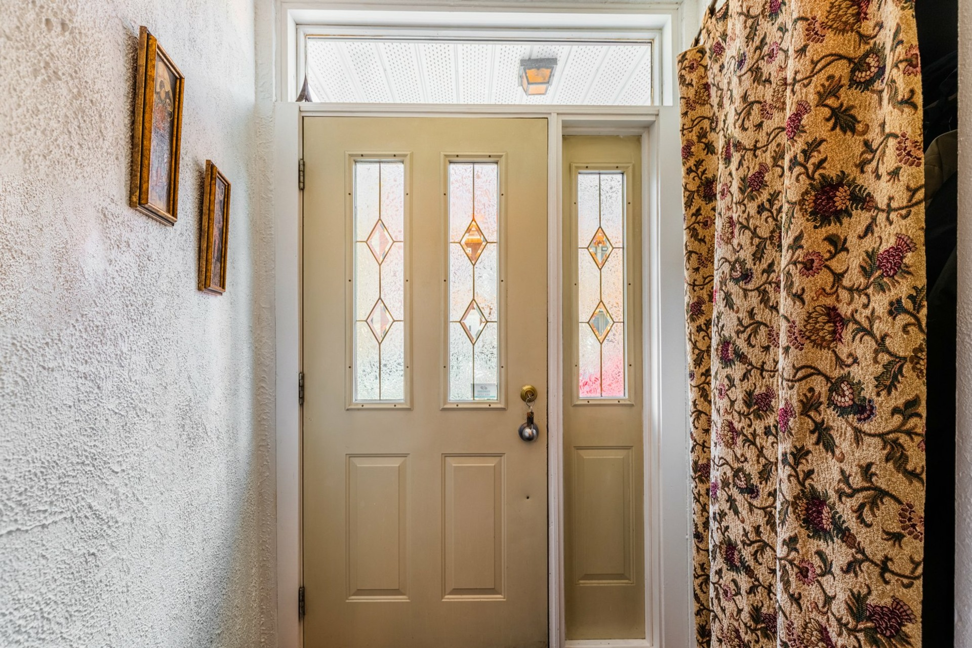 image 11 - Apartment For sale Le Plateau-Mont-Royal Montréal  - 6 rooms