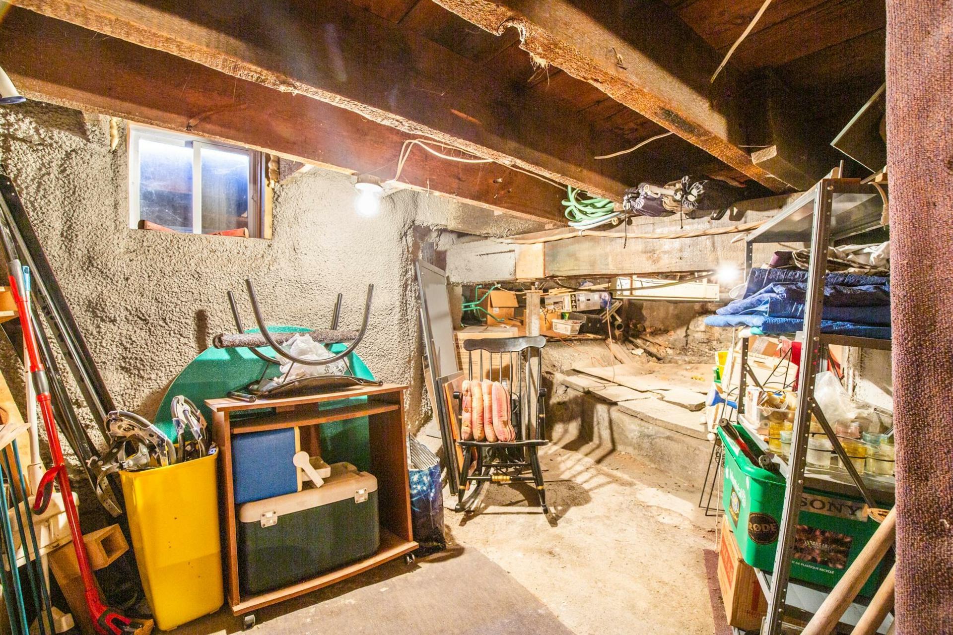 image 21 - Apartment For sale Le Plateau-Mont-Royal Montréal  - 6 rooms