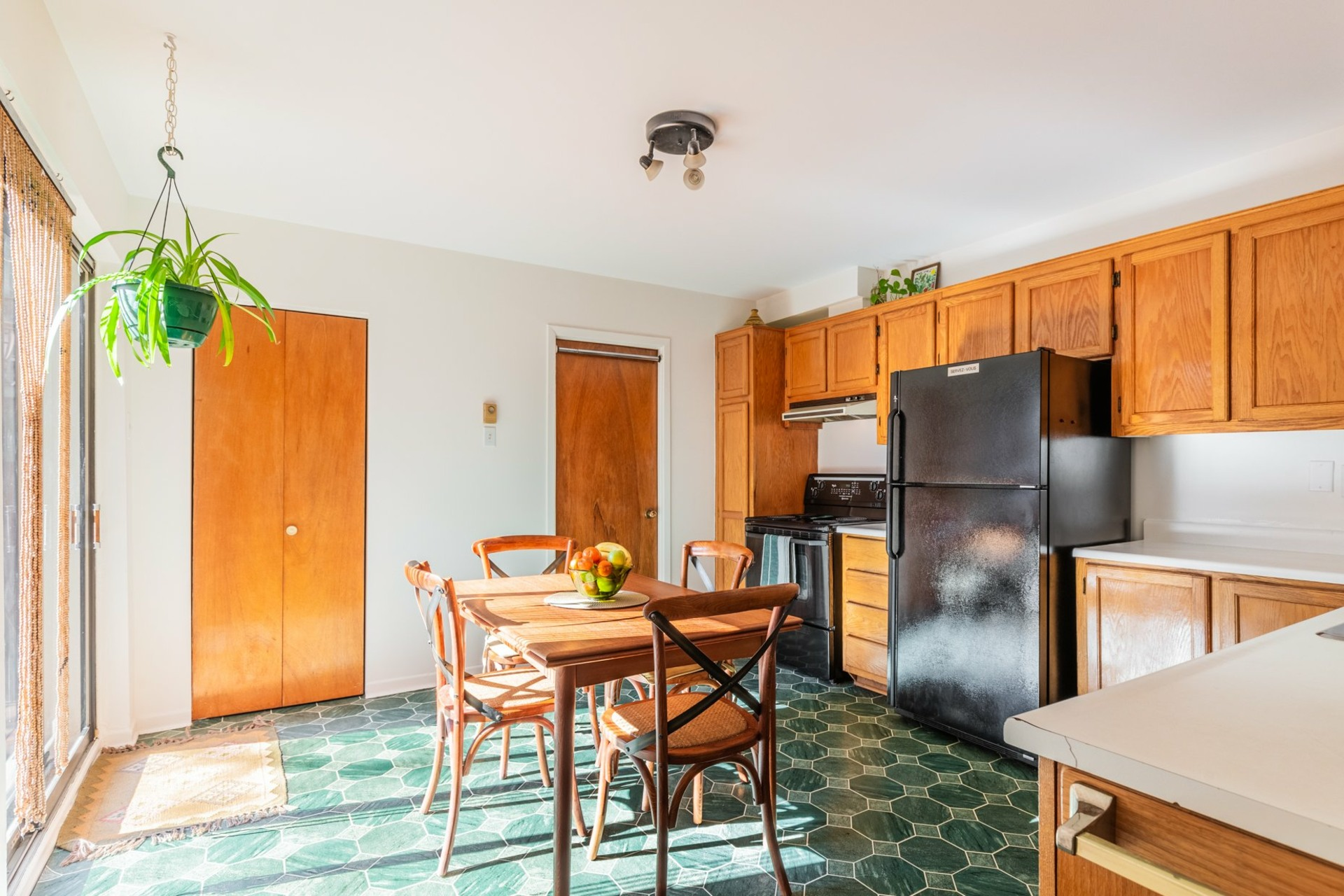 image 10 - Apartment For sale Le Plateau-Mont-Royal Montréal  - 6 rooms