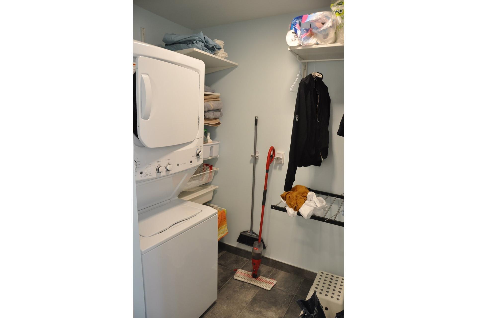 image 20 - Appartement À vendre Mont-Royal - 8 pièces